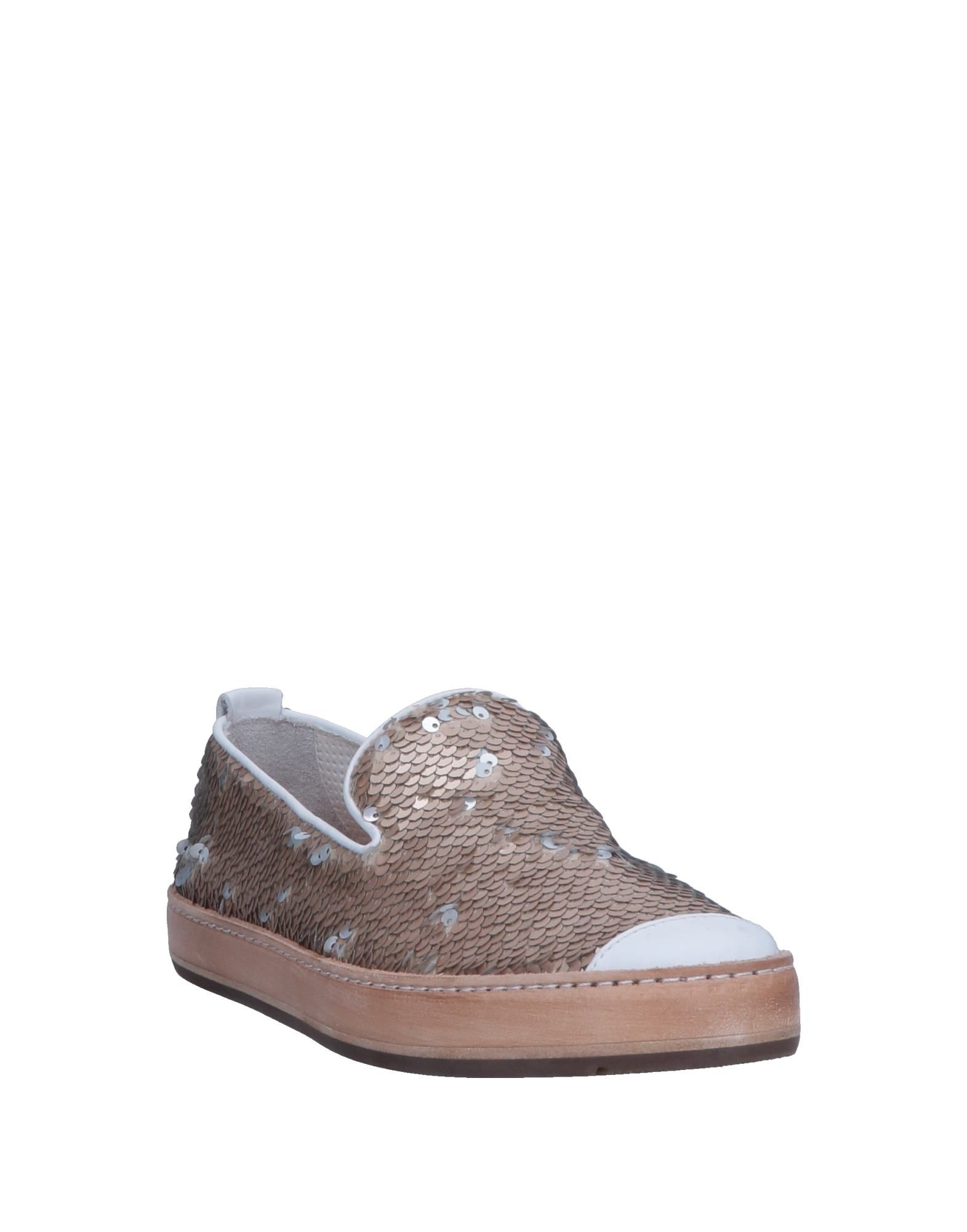 Stilvolle Damen billige Schuhe Henderson Sneakers Damen Stilvolle  11561503LC 10a990