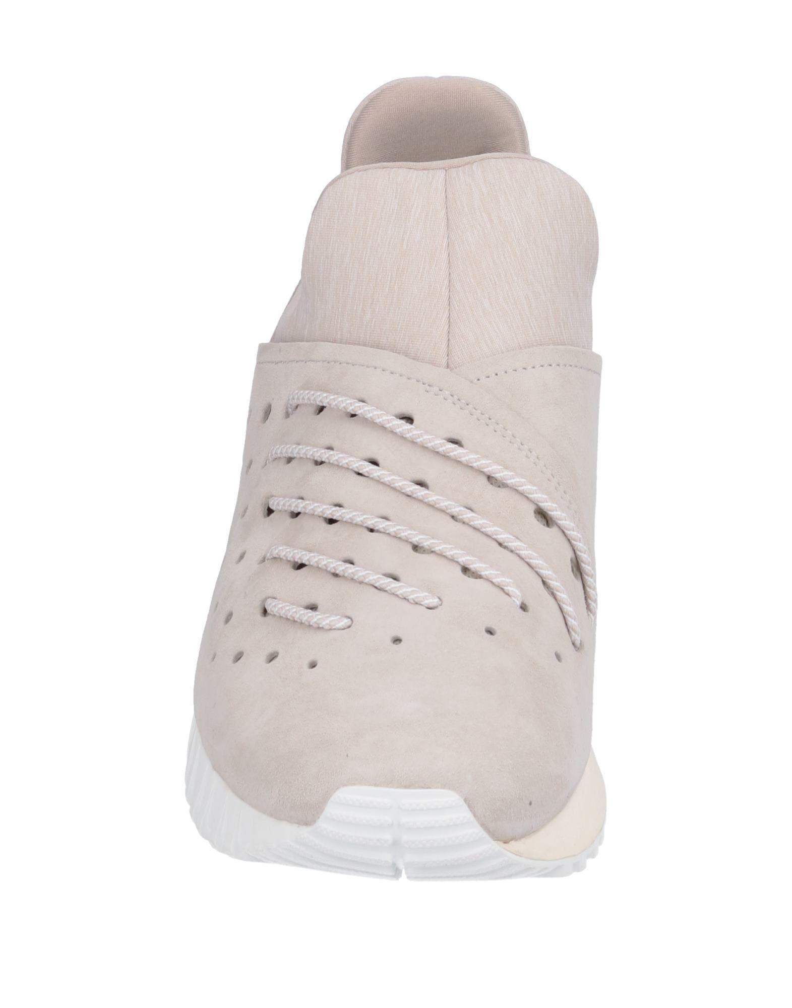Onitsuka Tiger Sneakers - Men Onitsuka Tiger Sneakers Sneakers Sneakers online on  Australia - 11561509VK da7352