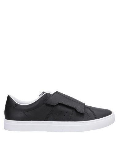 save off 085fa 04152 ONITSUKA TIGER Sneakers - Footwear | YOOX.COM