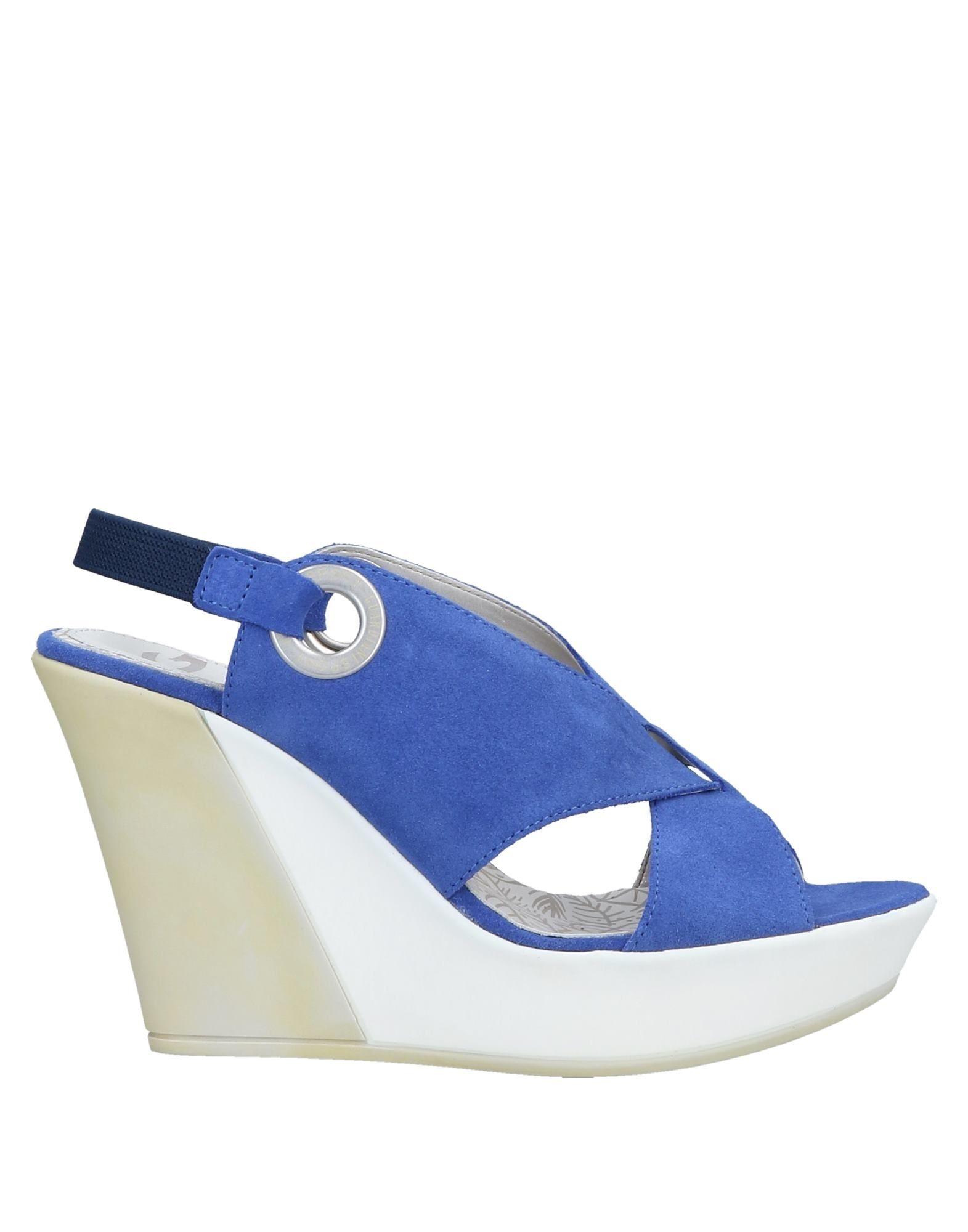 09ed222cc0d2 Alberto Guardiani Sandals - Women Women Women Alberto Guardiani Sandals  online on United Kingdom - 11561537PB d31988