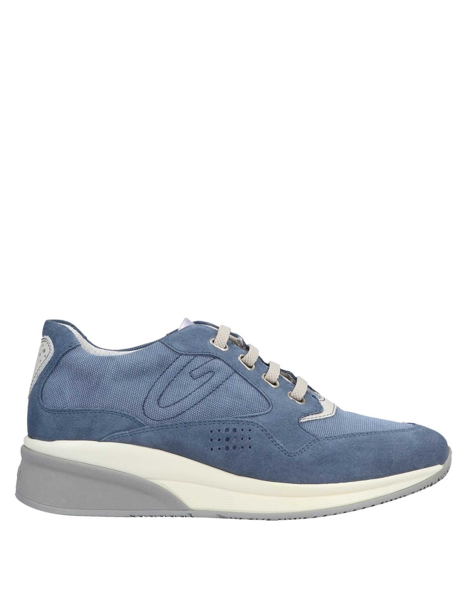 Alberto Guardiani Sneakers - Women Alberto Guardiani Sneakers online 11561541OW on  Canada - 11561541OW online 77326c