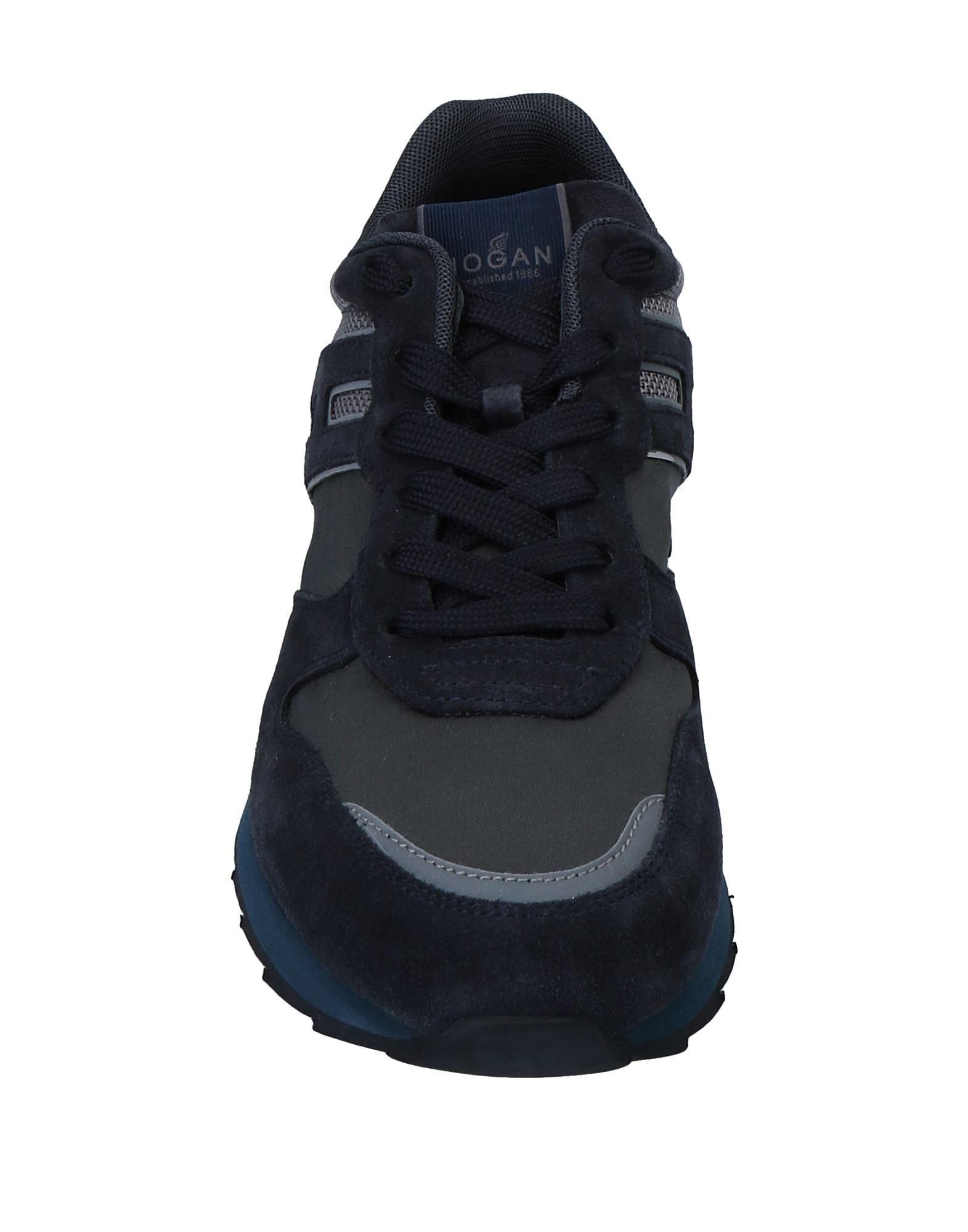 Hogan Sneakers Gutes Herren Gutes Sneakers Preis-Leistungs-Verhältnis, es lohnt sich 9f0c53