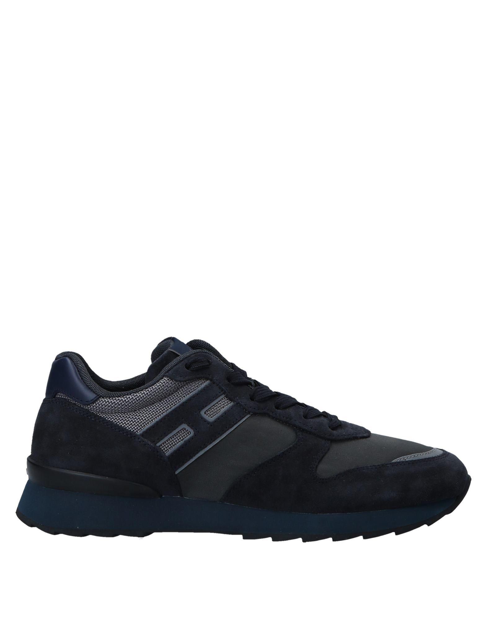Hogan Sneakers Herren  11561544IS Gute Qualität beliebte Schuhe