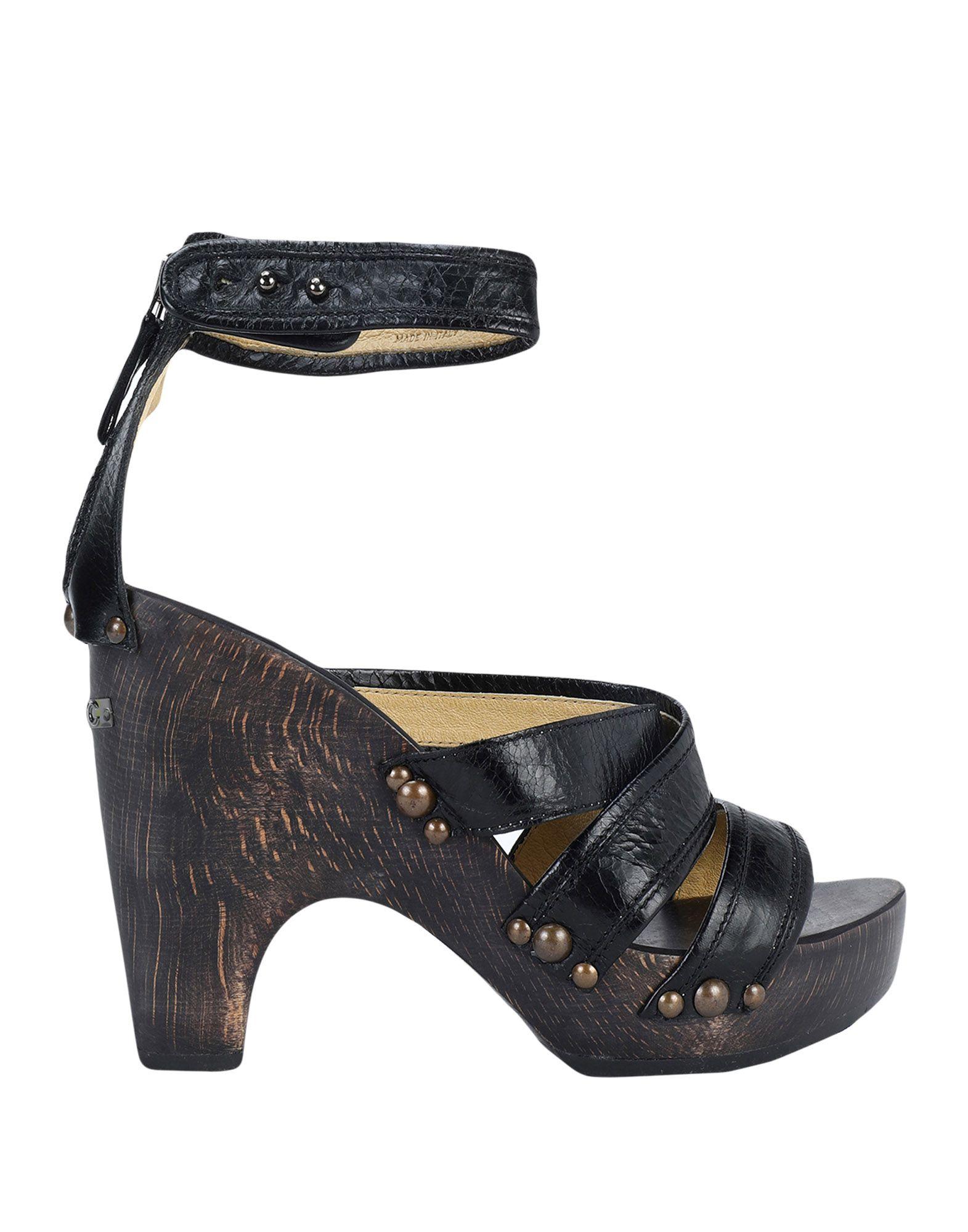 Stilvolle billige Schuhe C'n'c' Costume 11561547JT National Sandalen Damen  11561547JT Costume c16fb6