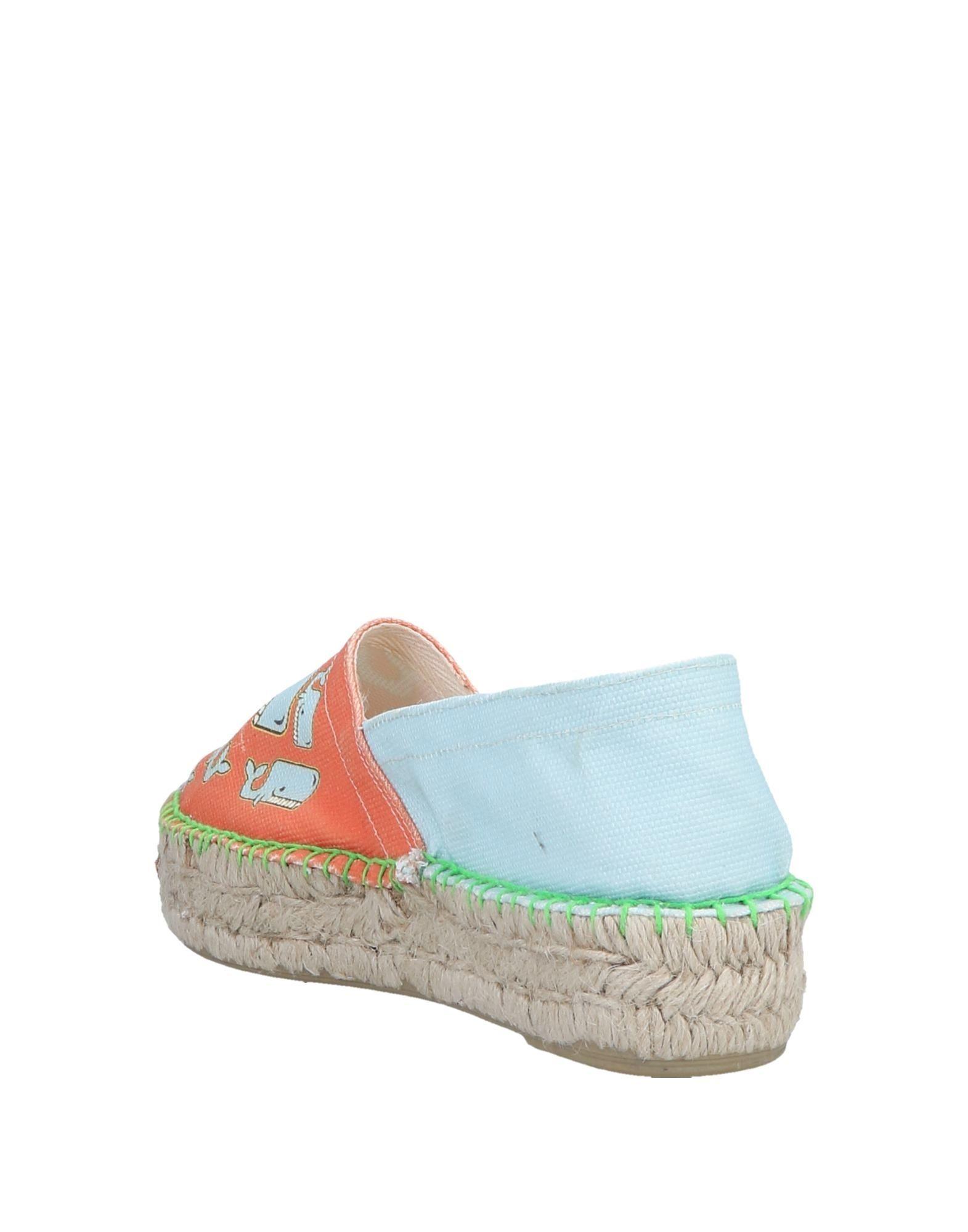 Leo Studio 11561555IV Design Espadrilles Damen  11561555IV Studio Gute Qualität beliebte Schuhe f93476
