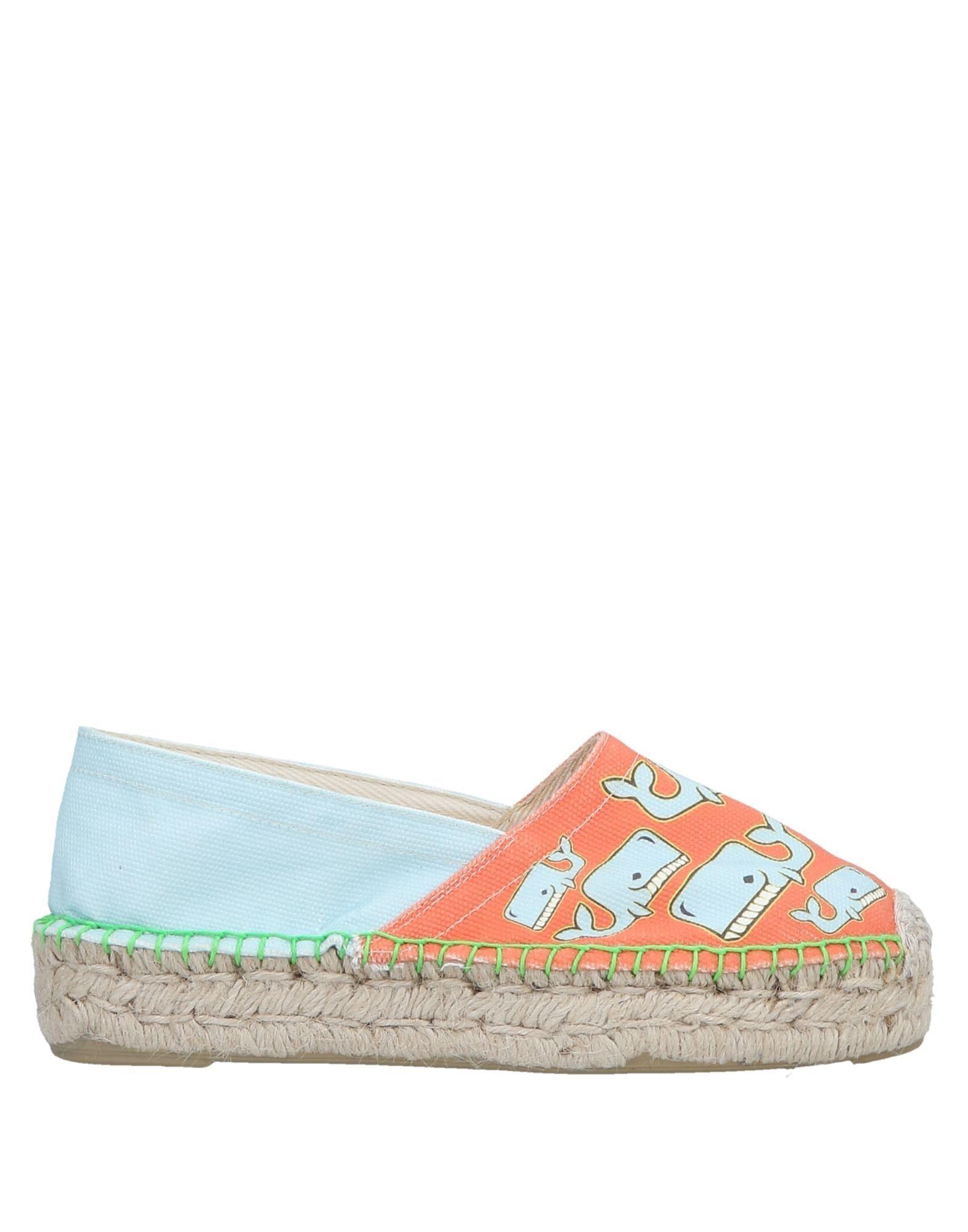 Leo Studio Design Espadrilles Damen  11561555IV Gute Qualität beliebte Schuhe