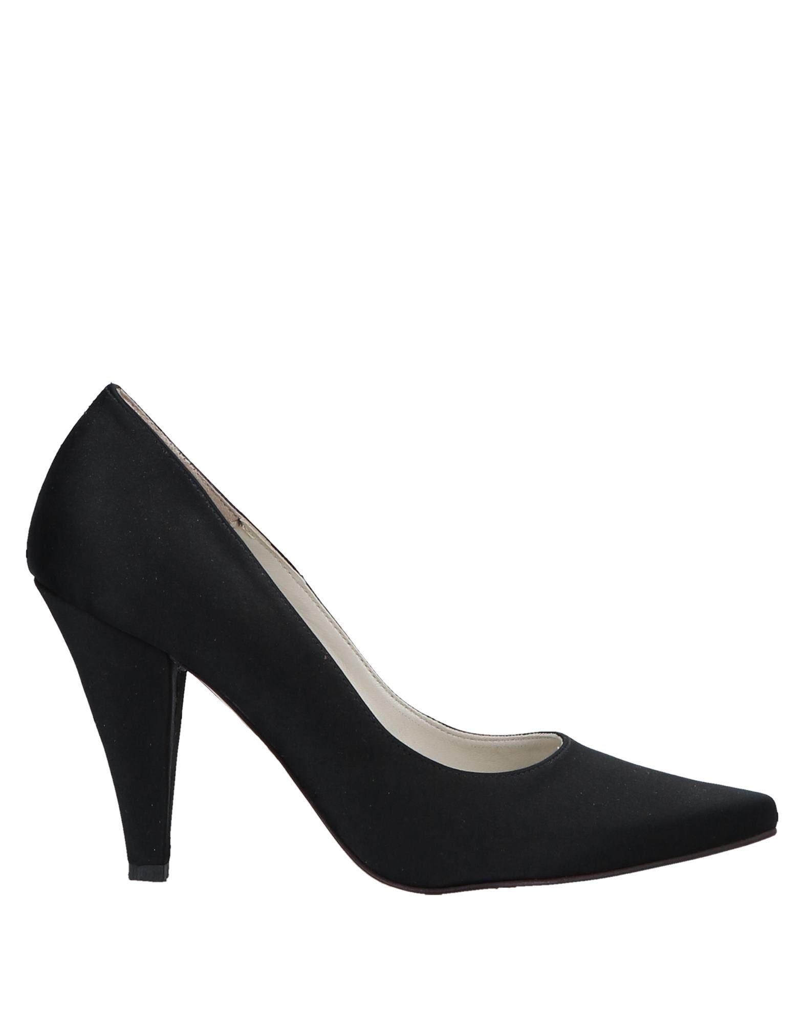 Cafènoir Pumps Damen beliebte  11561563FK Gute Qualität beliebte Damen Schuhe 6fffcd