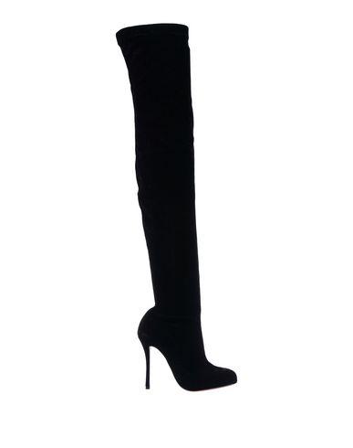 newest 362b4 4df41 CHRISTIAN LOUBOUTIN Boots - Footwear | YOOX.COM