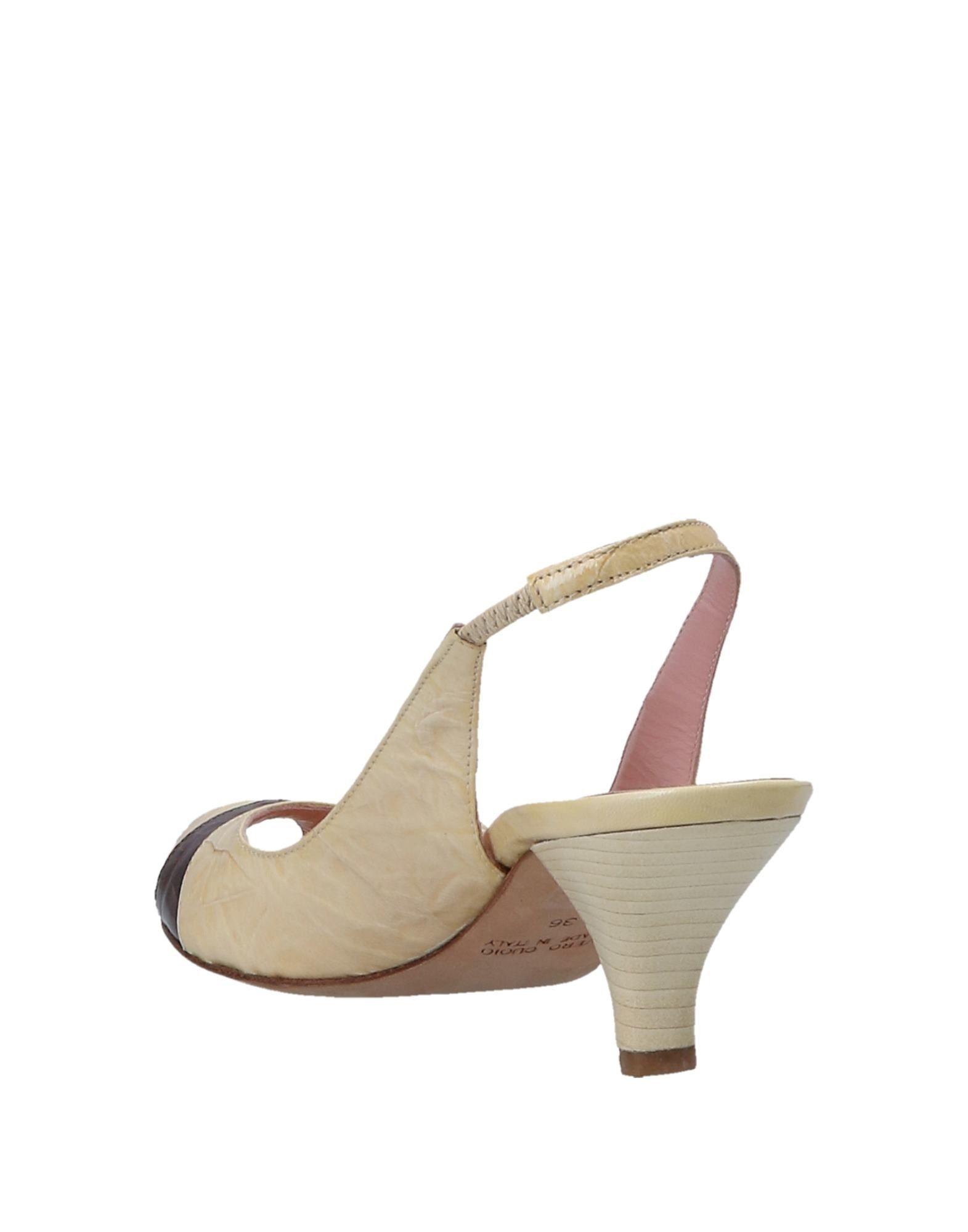 Garrice Sandalen Damen Qualität  11561654HS Gute Qualität Damen beliebte Schuhe 669f8d