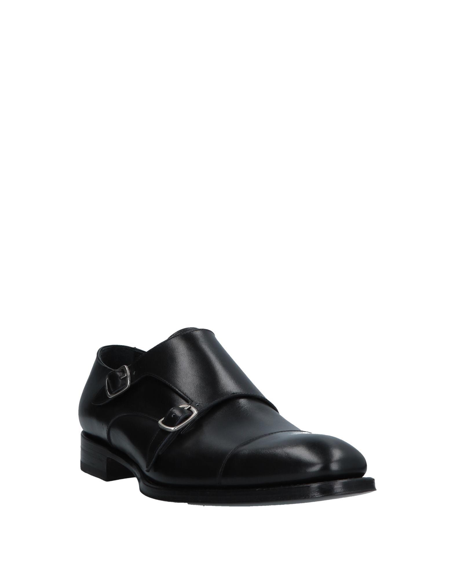 Rabatt Herren echte Schuhe J.Wilton Mokassins Herren Rabatt  11561670UG 086f9f