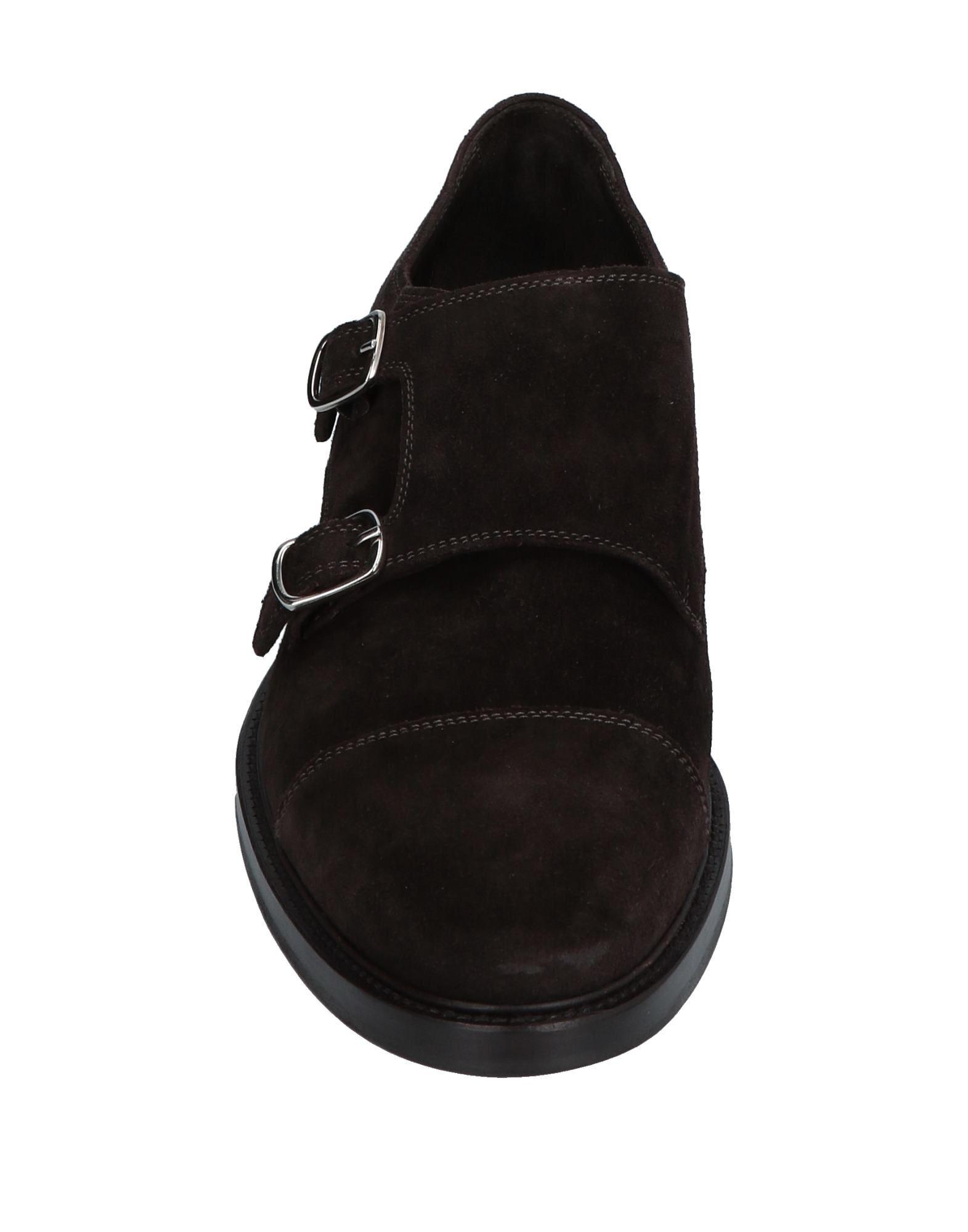 J.Wilton Loafers online - Men J.Wilton Loafers online Loafers on  Australia - 11561695SI f08159