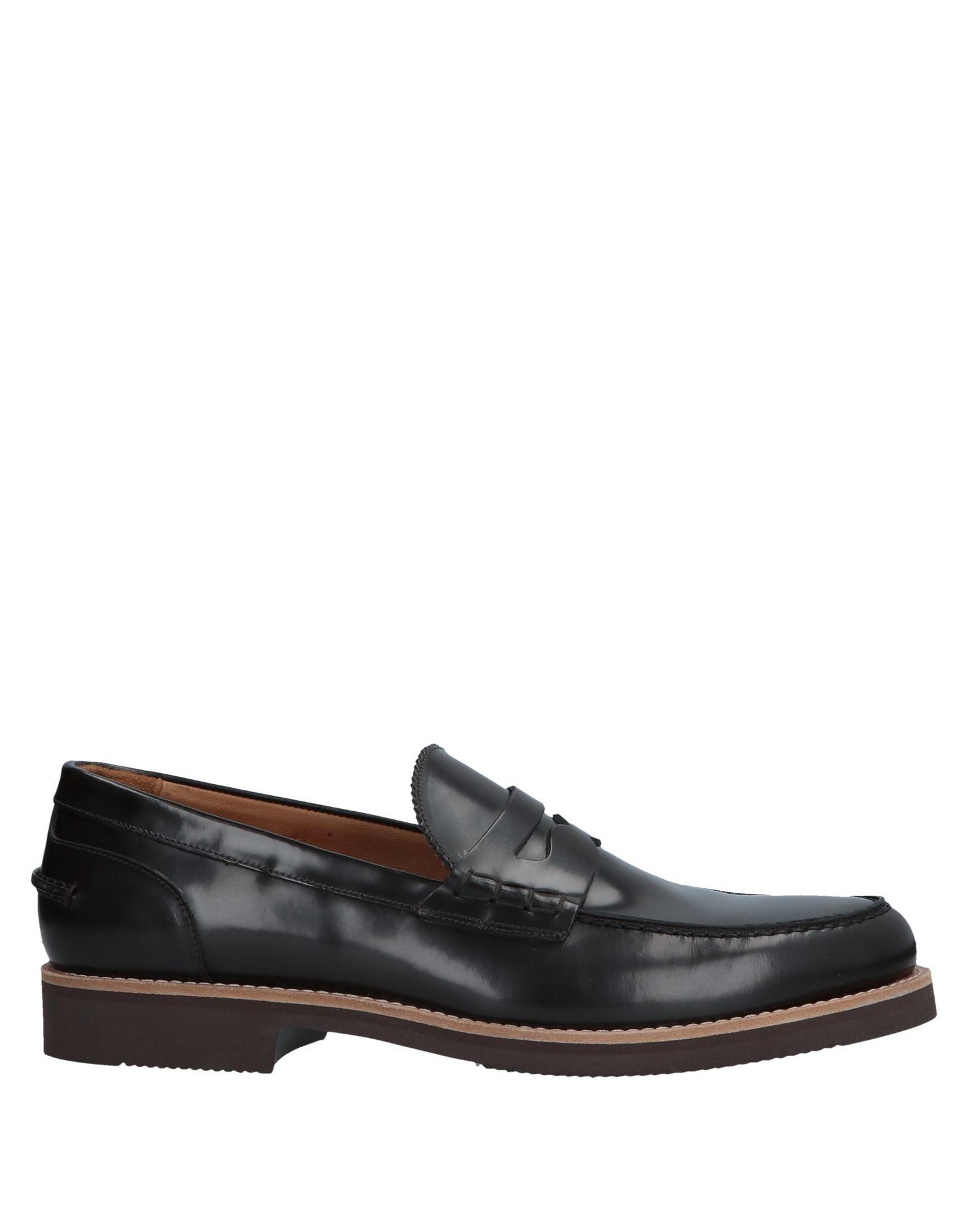 Rabatt J.Wilton echte Schuhe J.Wilton Rabatt Mokassins Herren  11561700JB 68c65e
