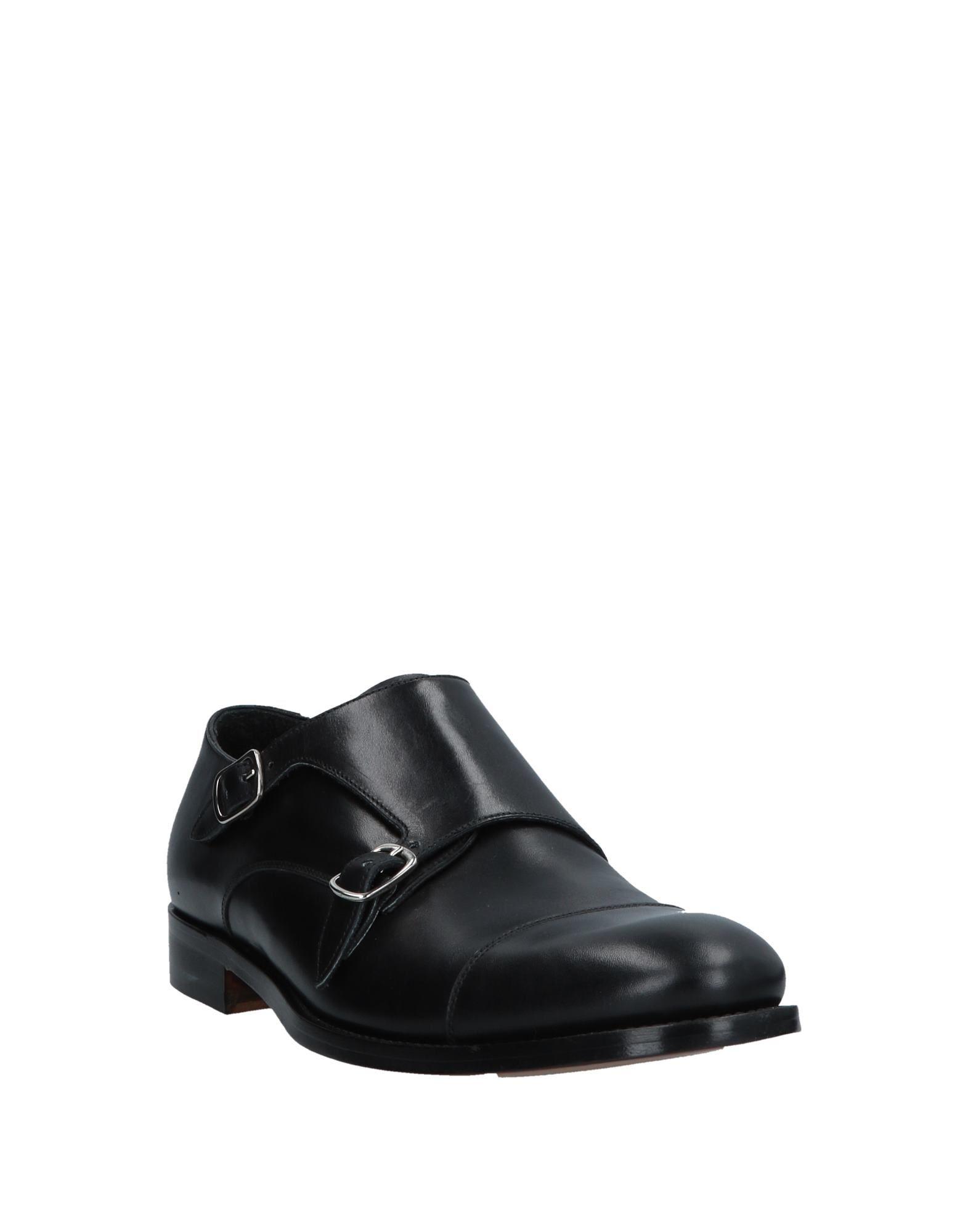 J.Wilton Loafers  - Men J.Wilton Loafers online on  Loafers Canada - 11561717IH faaa9e