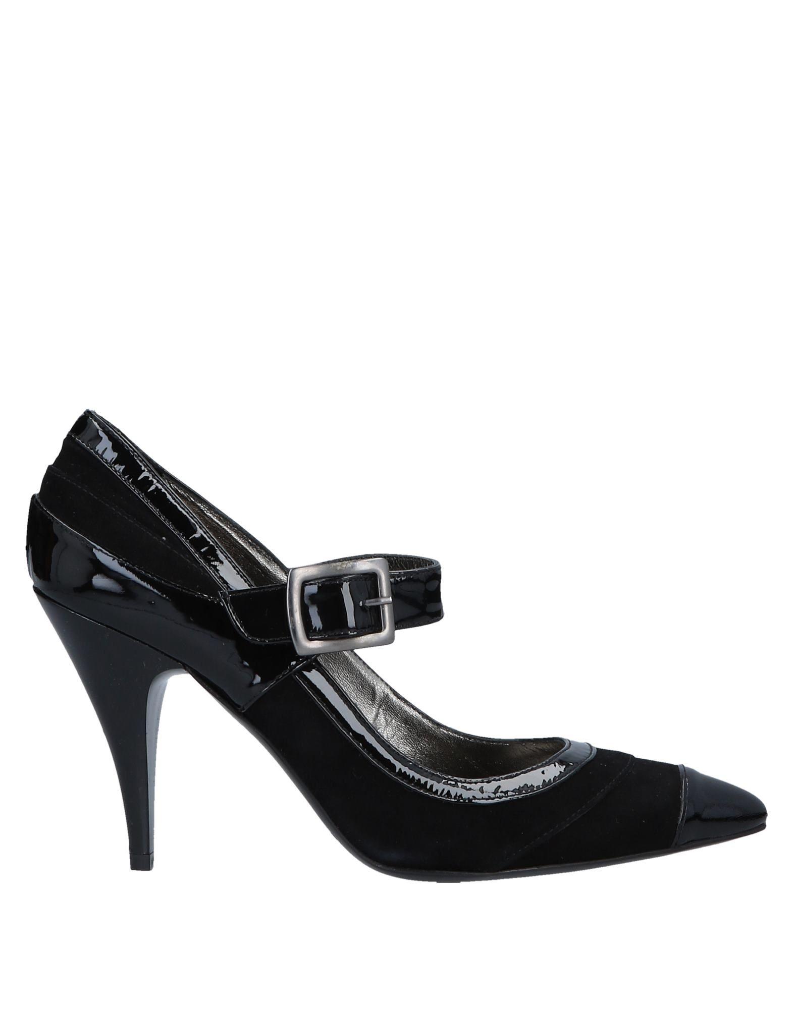 Gut um billige Schuhe zu tragenCafènoir Pumps Damen  11561734OM