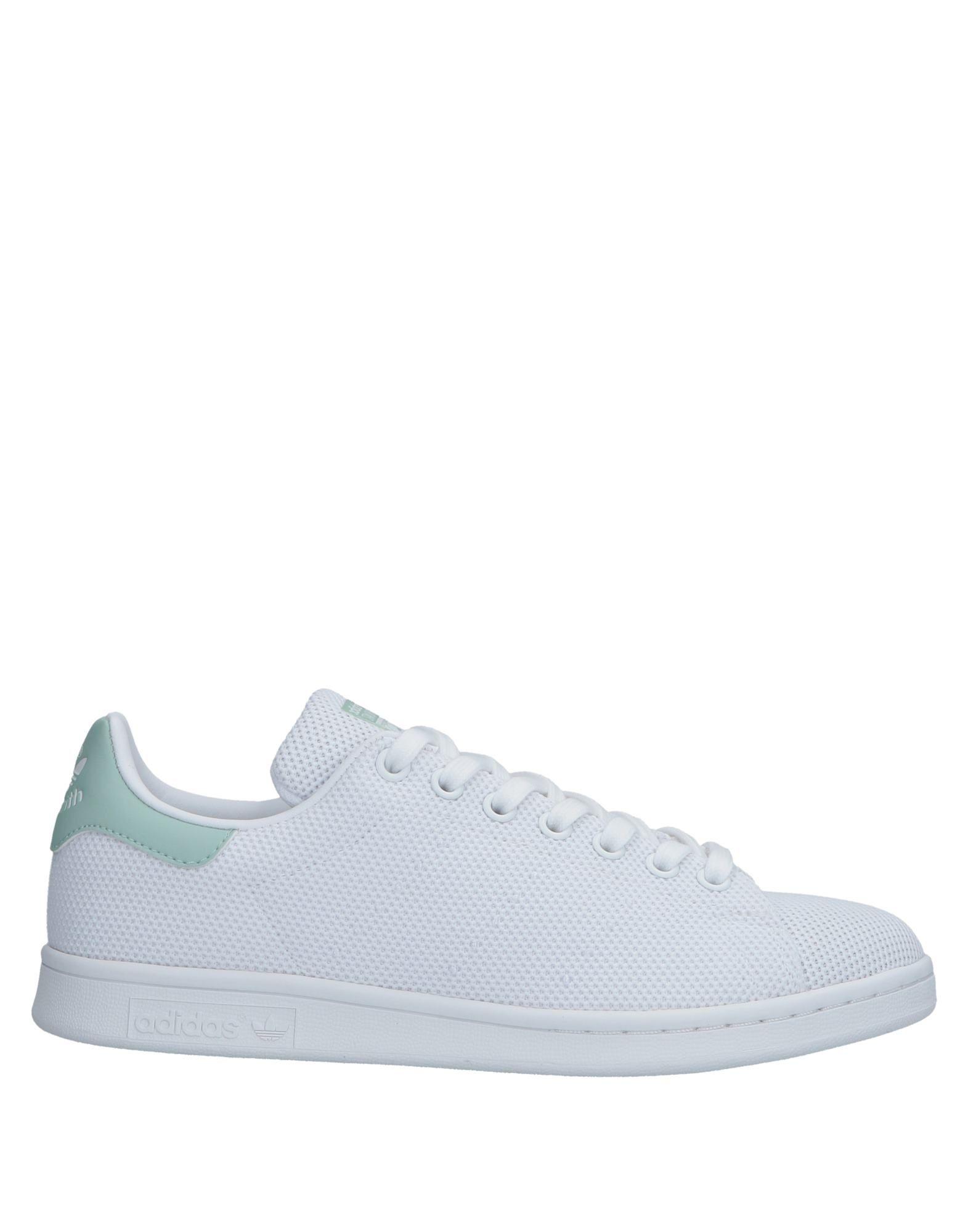 Adidas Originals Sneakers - Women Adidas Originals Sneakers Kingdom online on  United Kingdom Sneakers - 11561738HJ c392a7