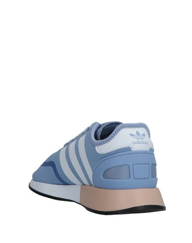 Adidas Sneakers Adidas Originals Mauve Originals 6qg4wa