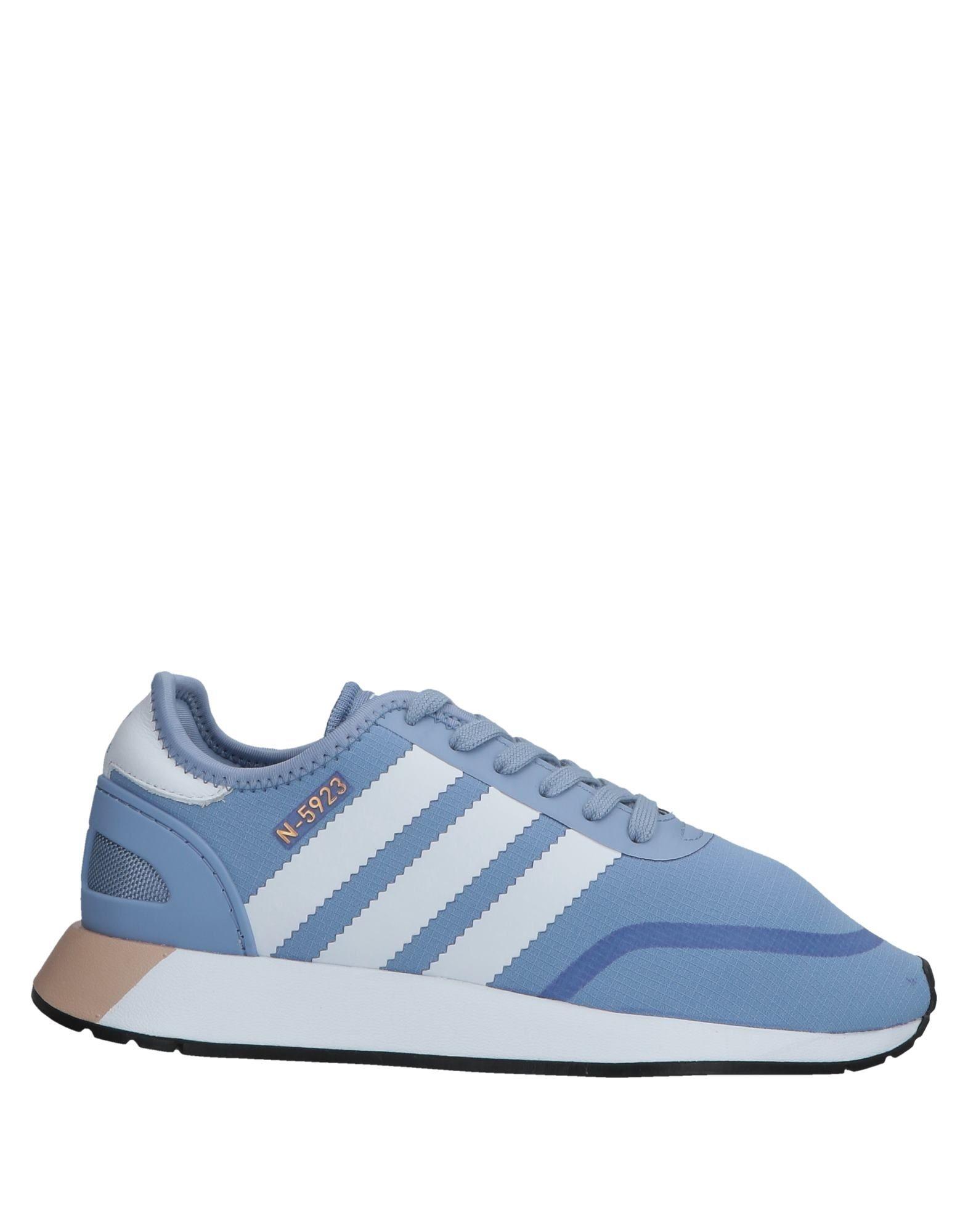 Adidas Originals Sneakers - Women Adidas Originals Sneakers online on 11561746VO  United Kingdom - 11561746VO on 0ae340