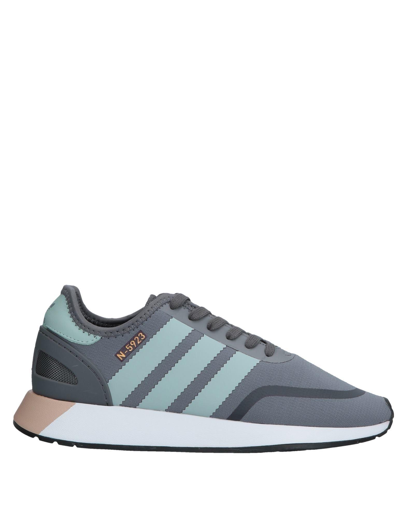 Adidas Originals Sneakers - Women Adidas  Originals Sneakers online on  Adidas United Kingdom - 11561755LV 29764a