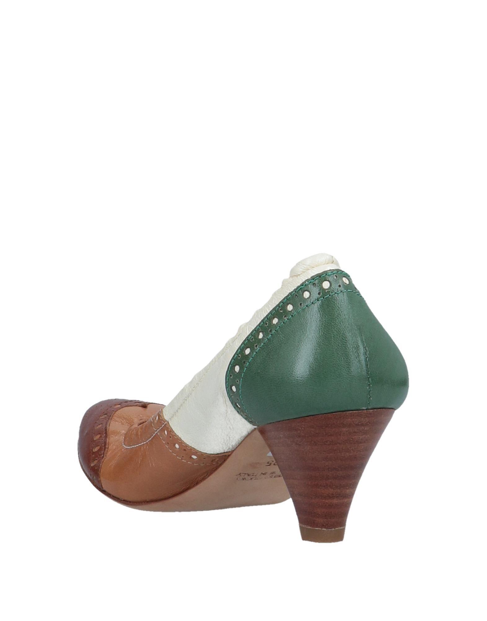 Gut um Pumps billige Schuhe zu tragenGarrice Pumps um Damen  11561757EC 54c151