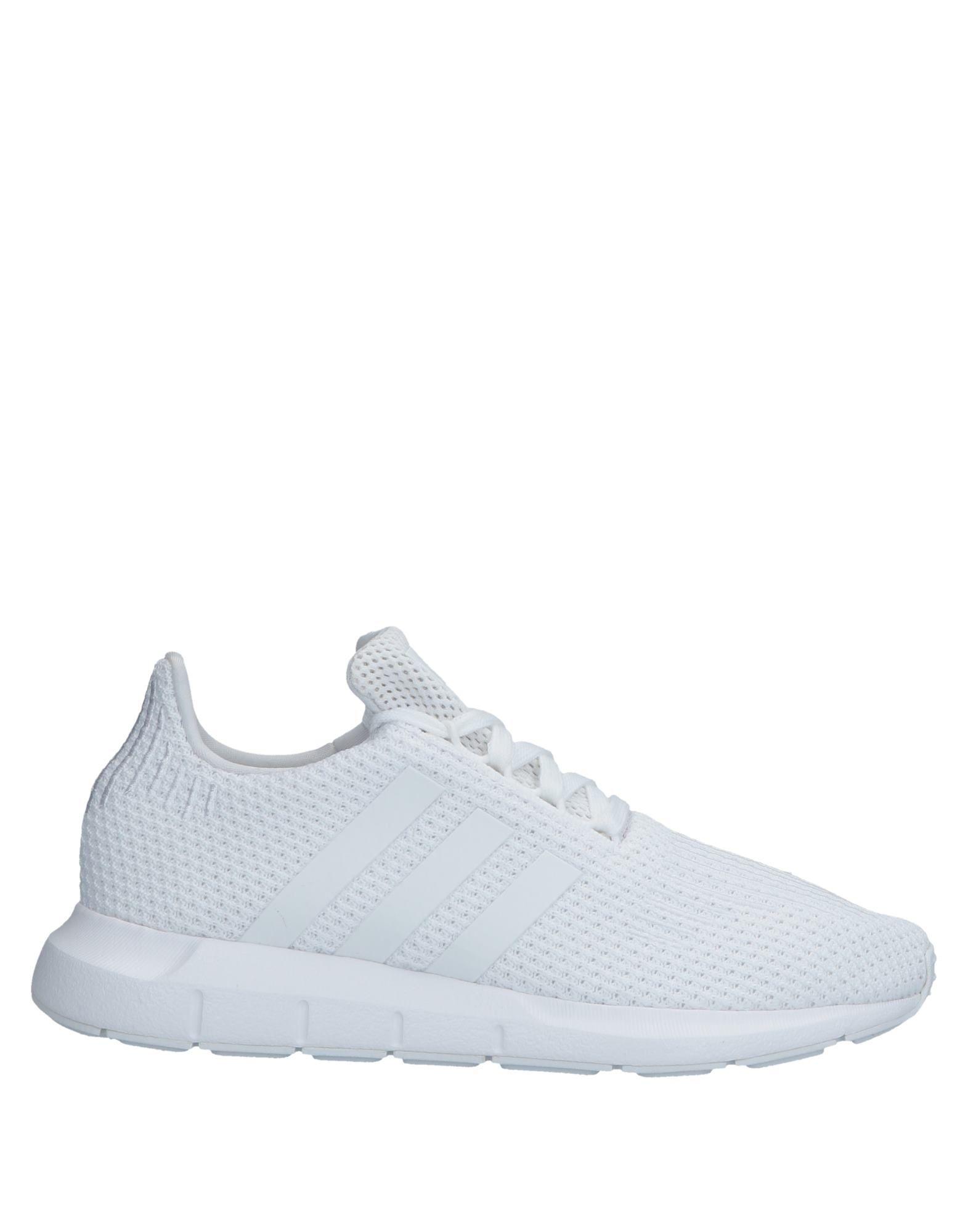 Adidas Originals Sneakers - Women Adidas Originals Sneakers online on 11561774RR  United Kingdom - 11561774RR on 51760b