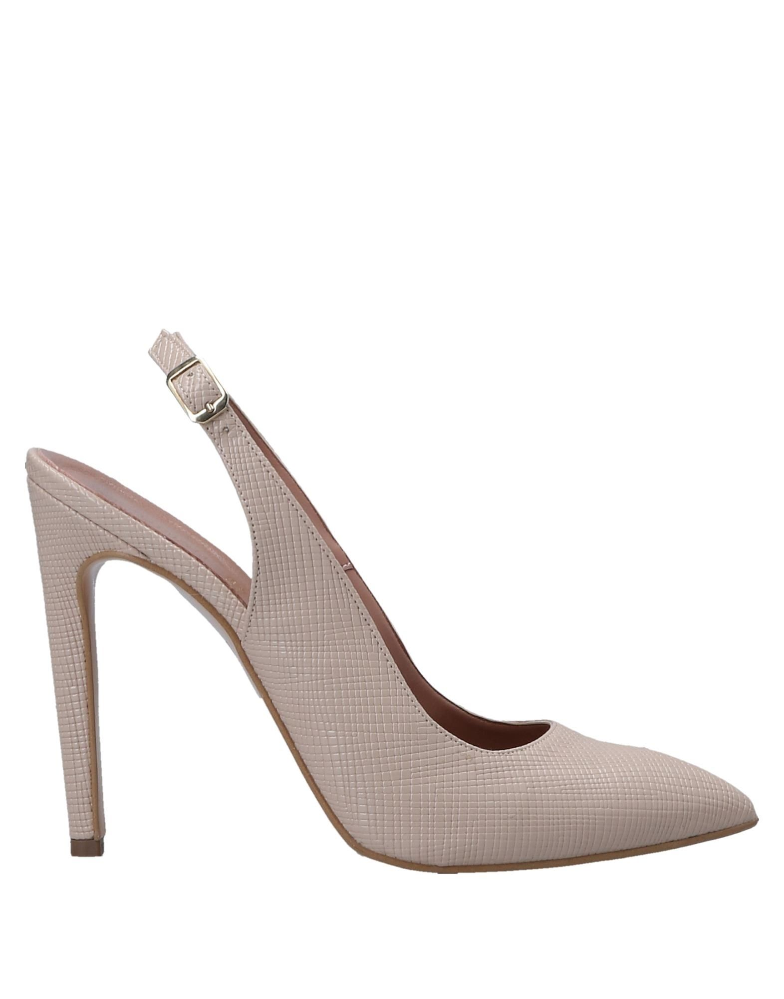 Gut um billige Schuhe zu tragenAnnarita N. Pumps Damen  11561781EA