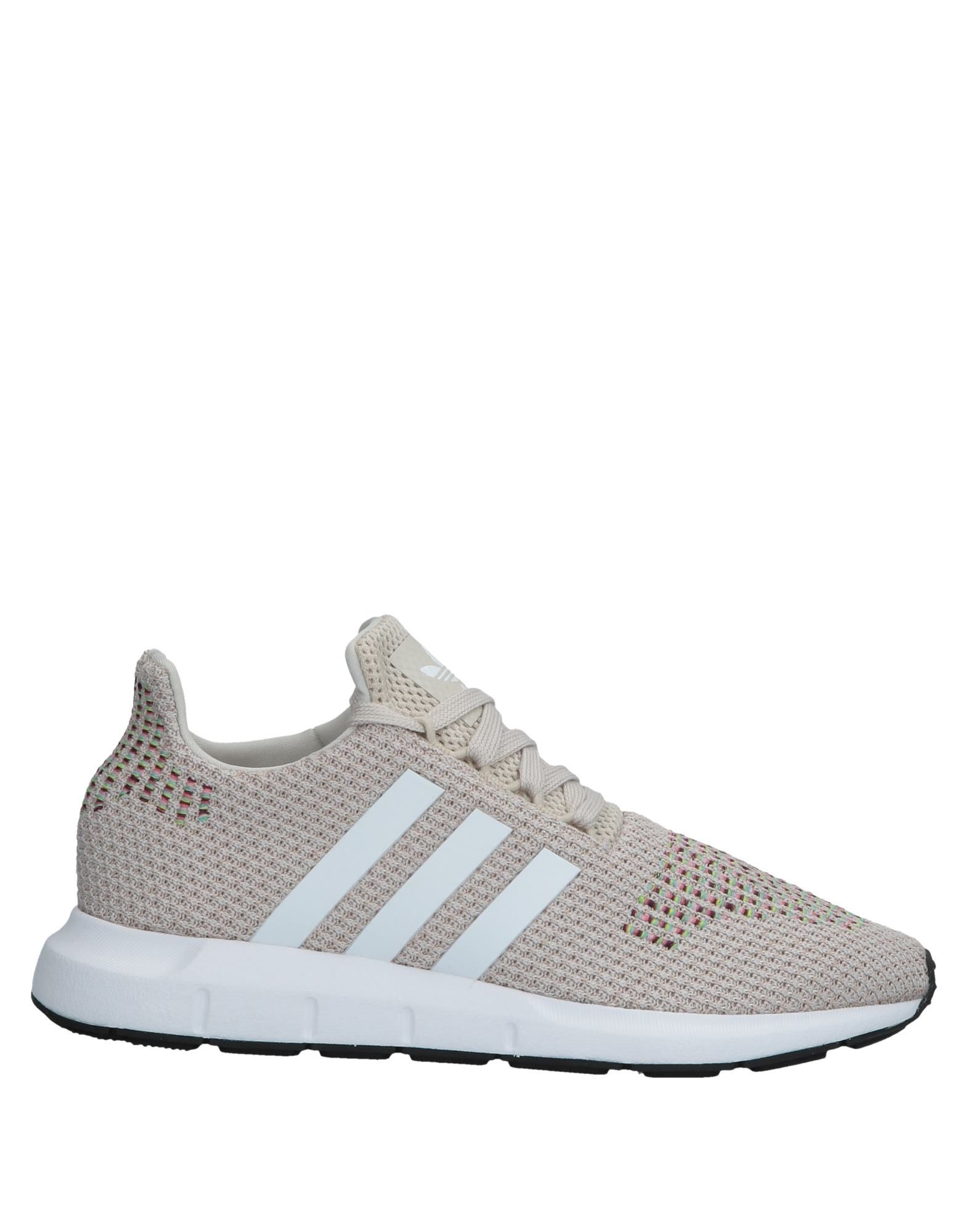 Adidas Originals Sneakers - Women Adidas  Originals Sneakers online on  Adidas Australia - 11561785VG 7cdd28