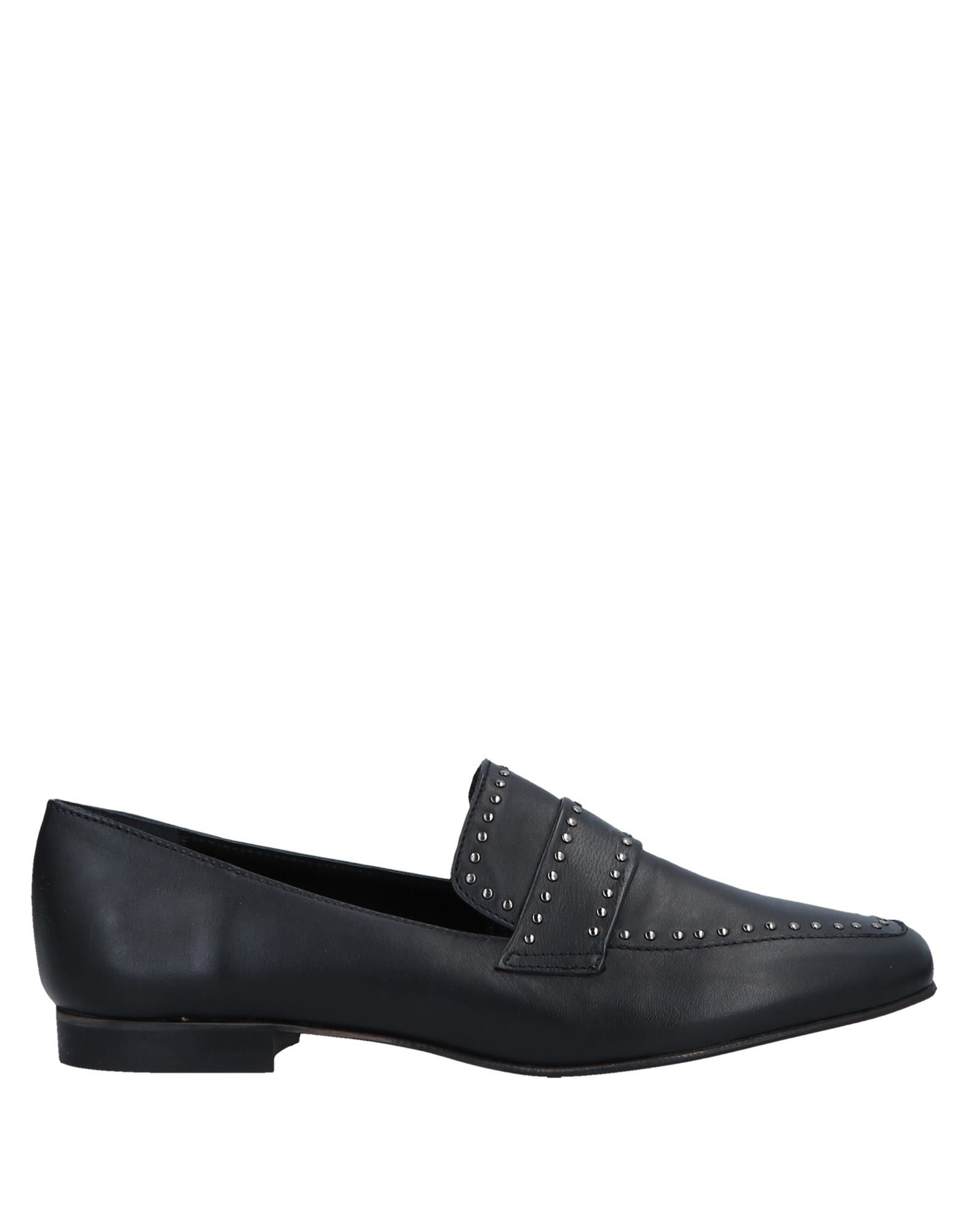 Griff Italia Loafers - Women Griff  Italia Loafers online on  Griff United Kingdom - 11561796JV 3e2feb
