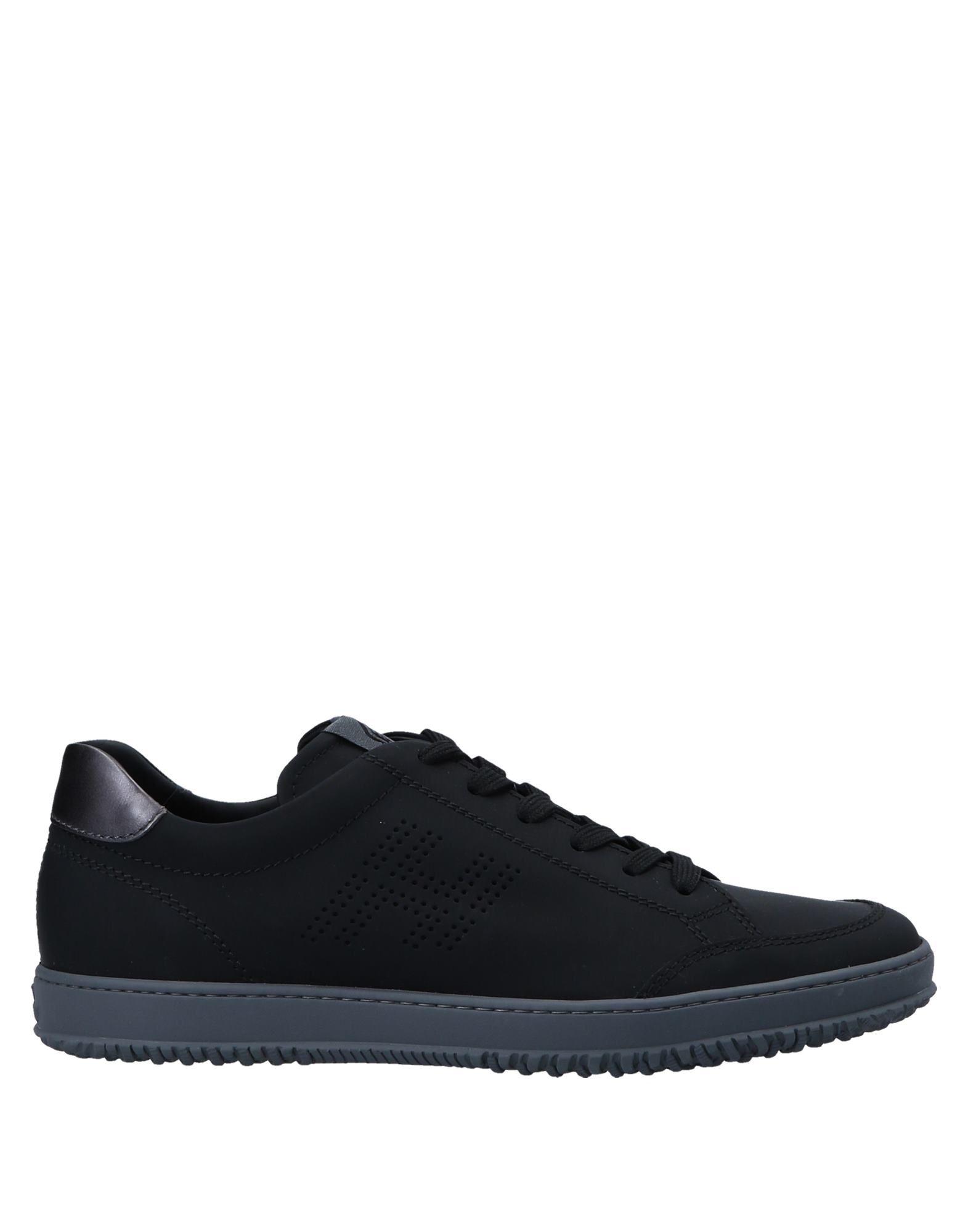 Hogan Sneakers Herren  11561824IW Gute Qualität beliebte Schuhe