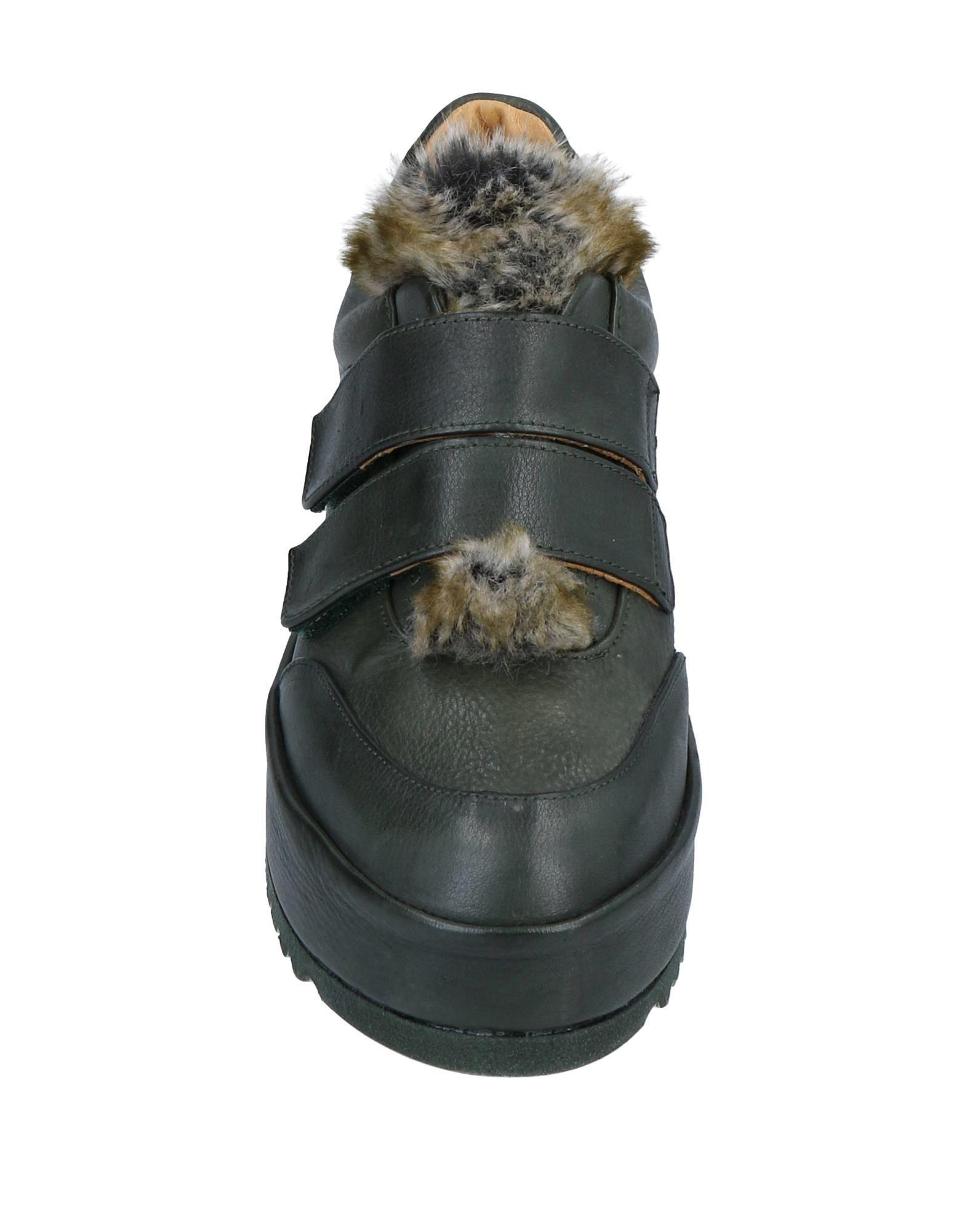 Gut um billige Schuhe zu 11561839RB tragenPf16 Sneakers Damen  11561839RB zu bc8f53