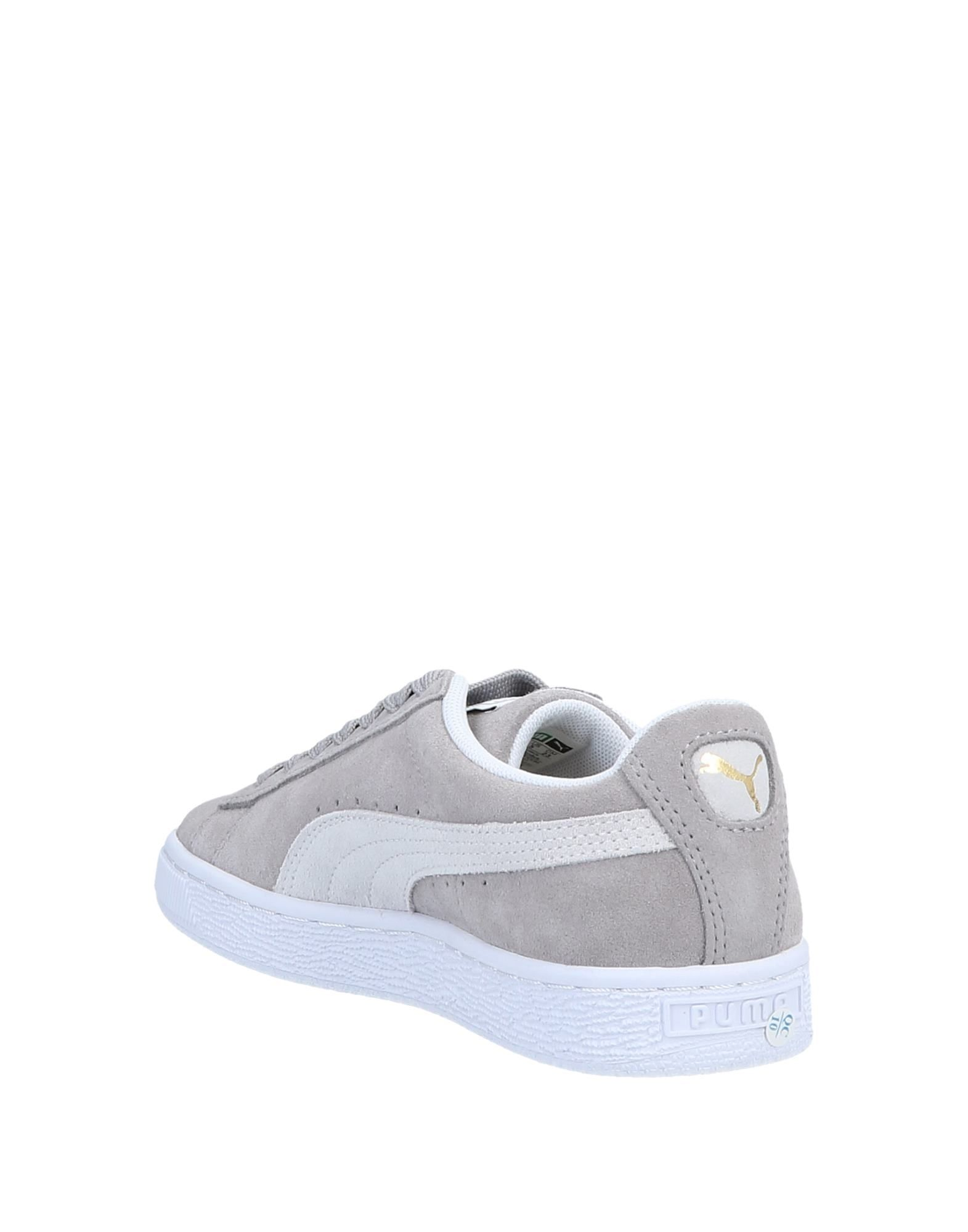 Puma Sneakers Damen  11561863RO Schuhe Gute Qualität beliebte Schuhe 11561863RO 88614e