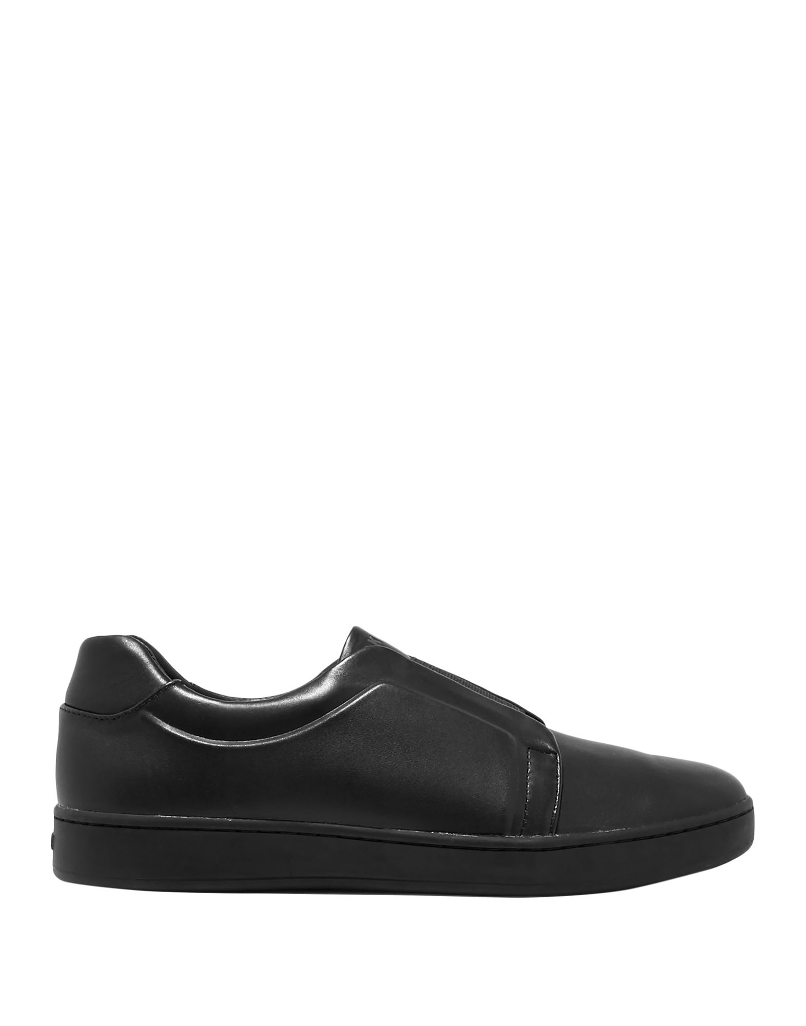 Gut um Sneakers billige Schuhe zu tragenDkny Sneakers um Damen  11561930QS d6f58b