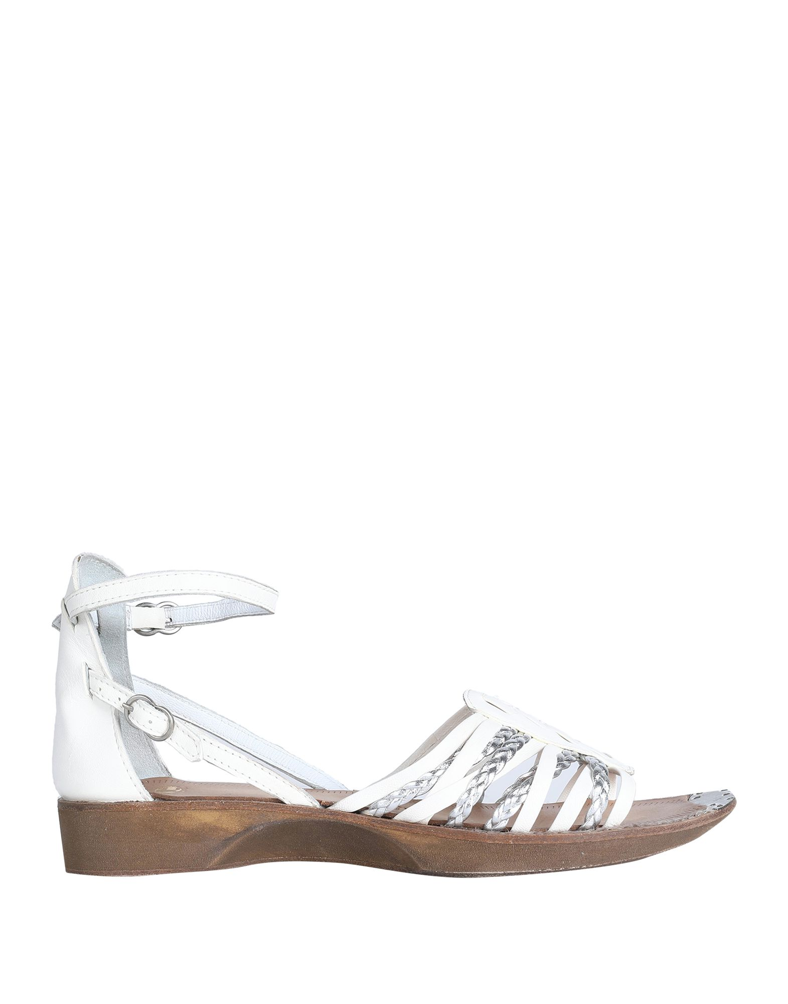 Stilvolle billige Schuhe Fru.It Sandalen Damen    11561953QO 9281c9