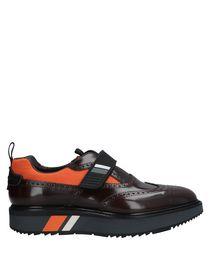 Mocassini uomo  scarpe comode 96352234f6c