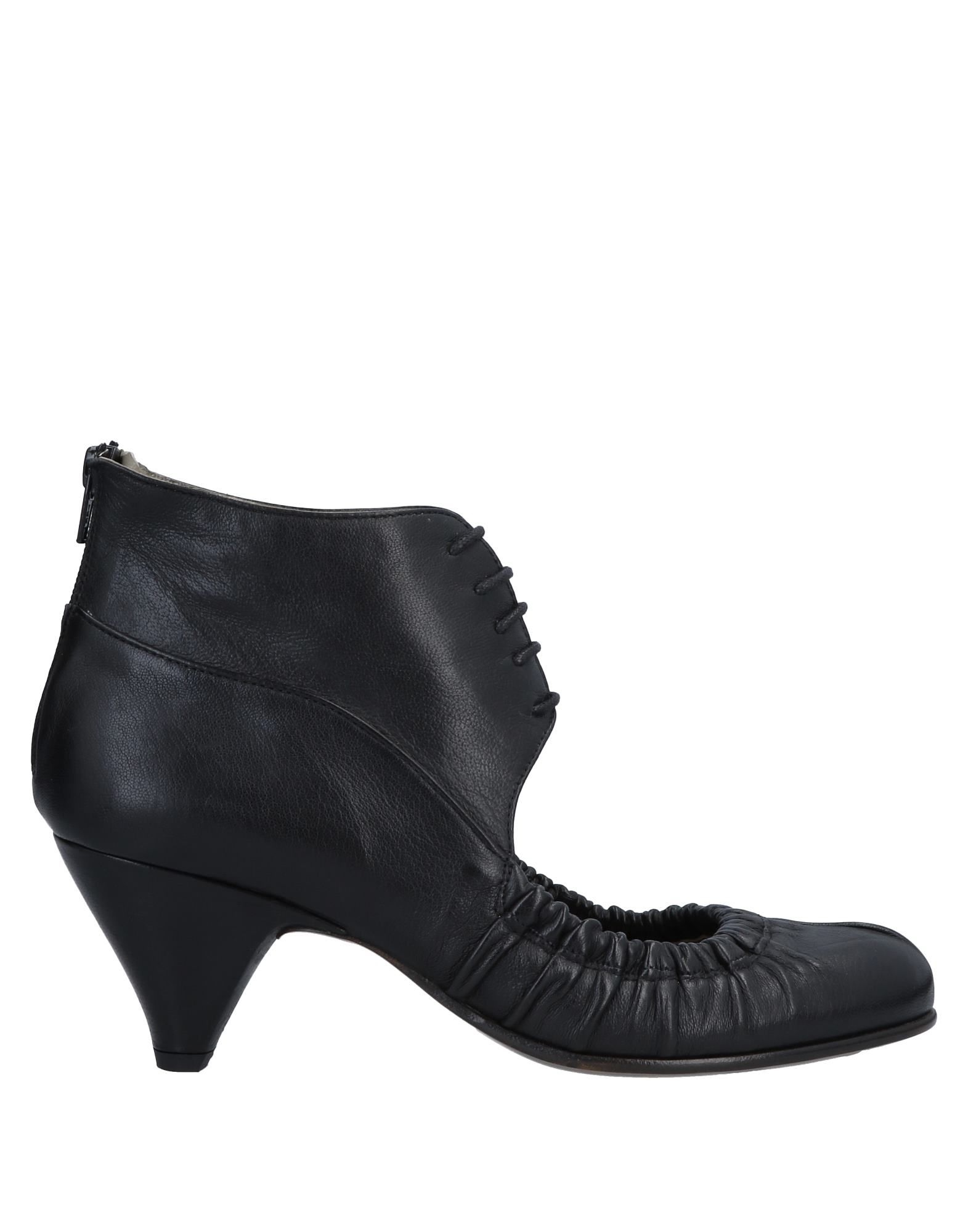 Ixos Ankle Boot - Women Ixos Ankle Boots online on 11561982DS  United Kingdom - 11561982DS on 2736a1