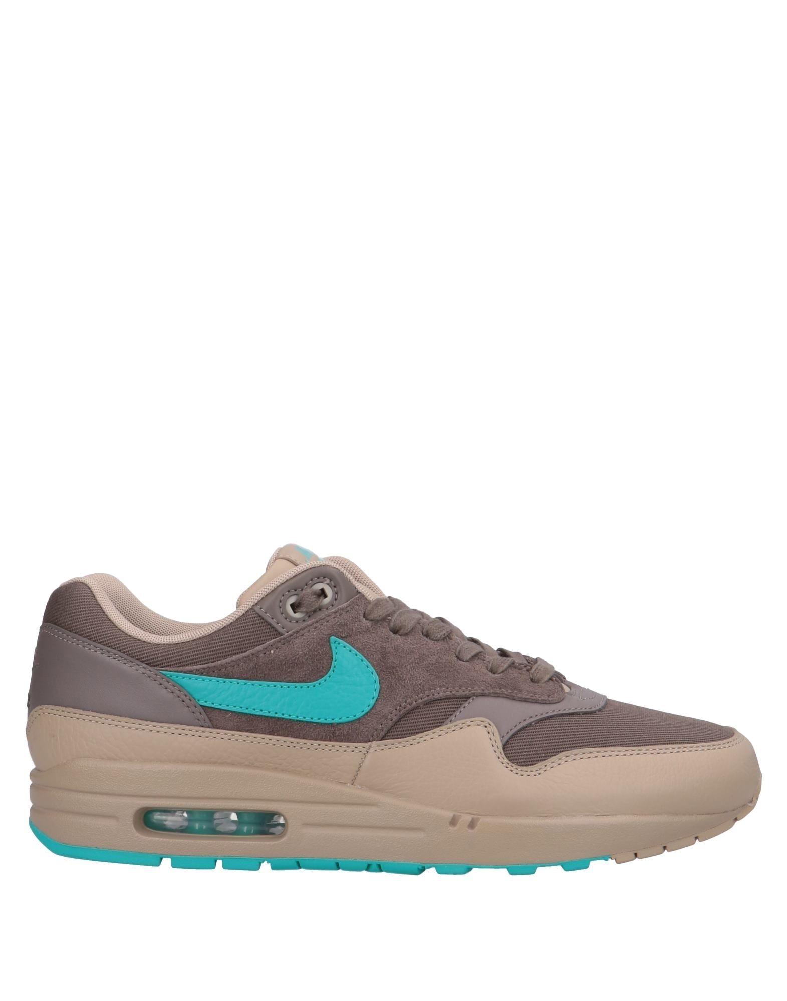 Nike Sneakers Sneakers - Men Nike Sneakers Nike online on  United Kingdom - 11562045FI cabb58