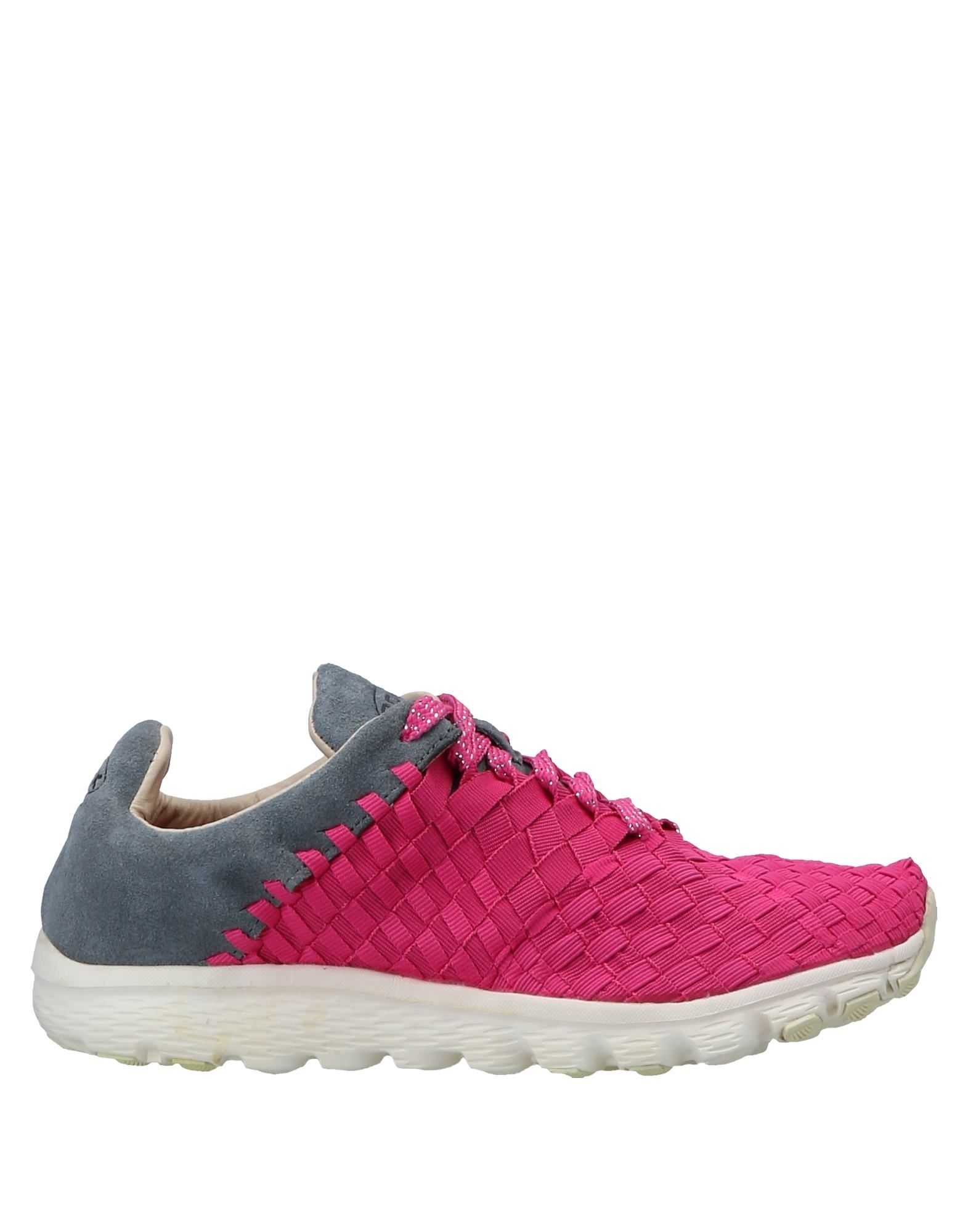 Rock 11562060XW Spring Sneakers Damen  11562060XW Rock Gute Qualität beliebte Schuhe cf5988