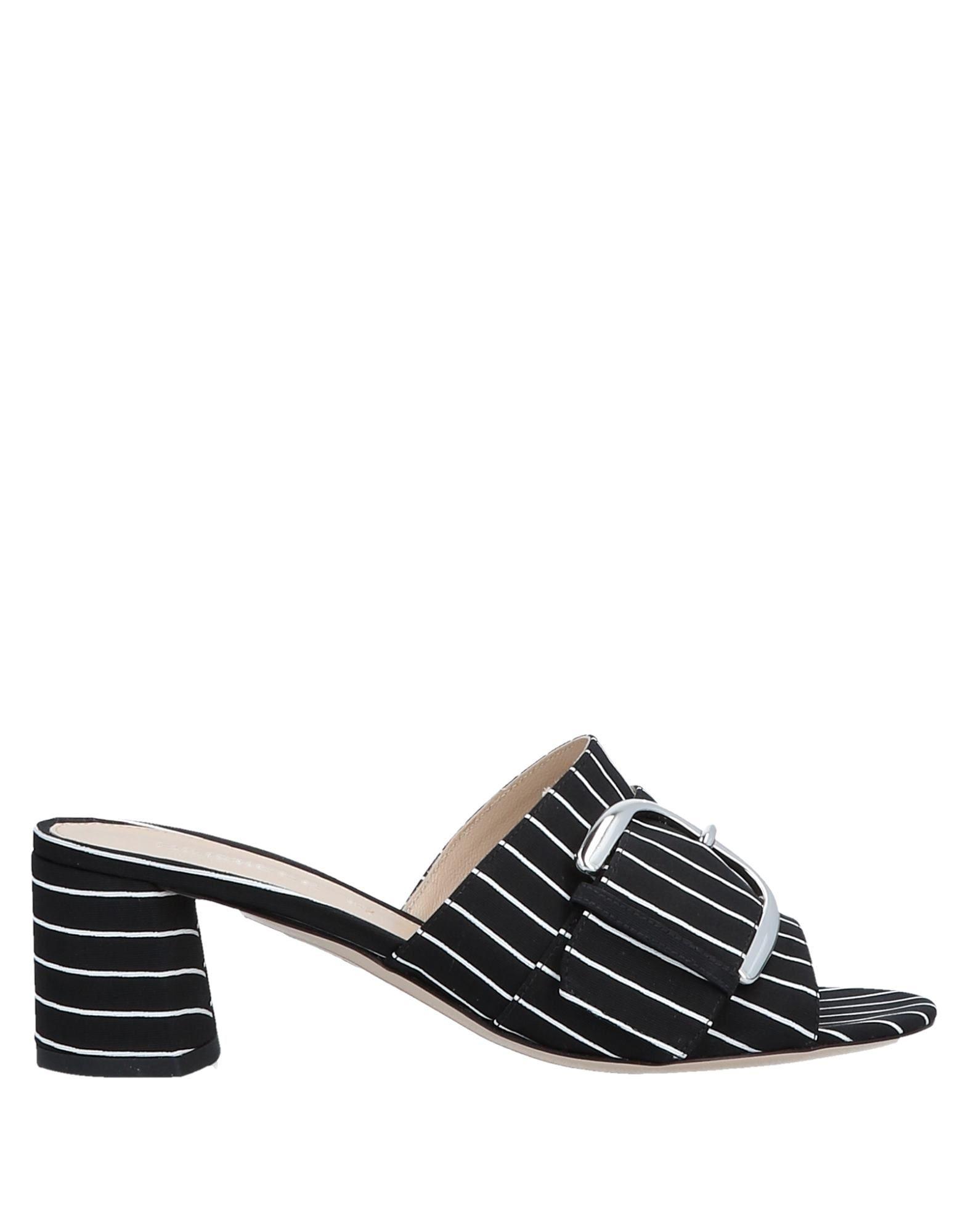 Deimille Sandalen Damen  11562101PCGut aussehende strapazierfähige Schuhe