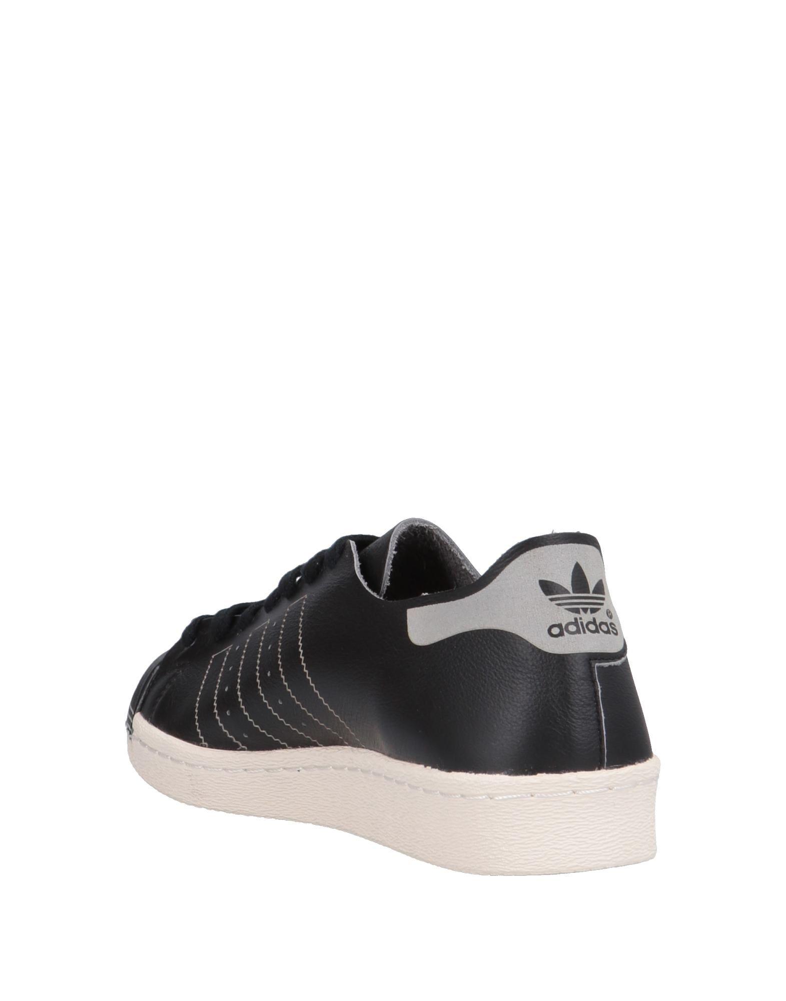 Rabatt echte Schuhe  Adidas Originals Sneakers Herren  Schuhe 11562137XS 5eb483