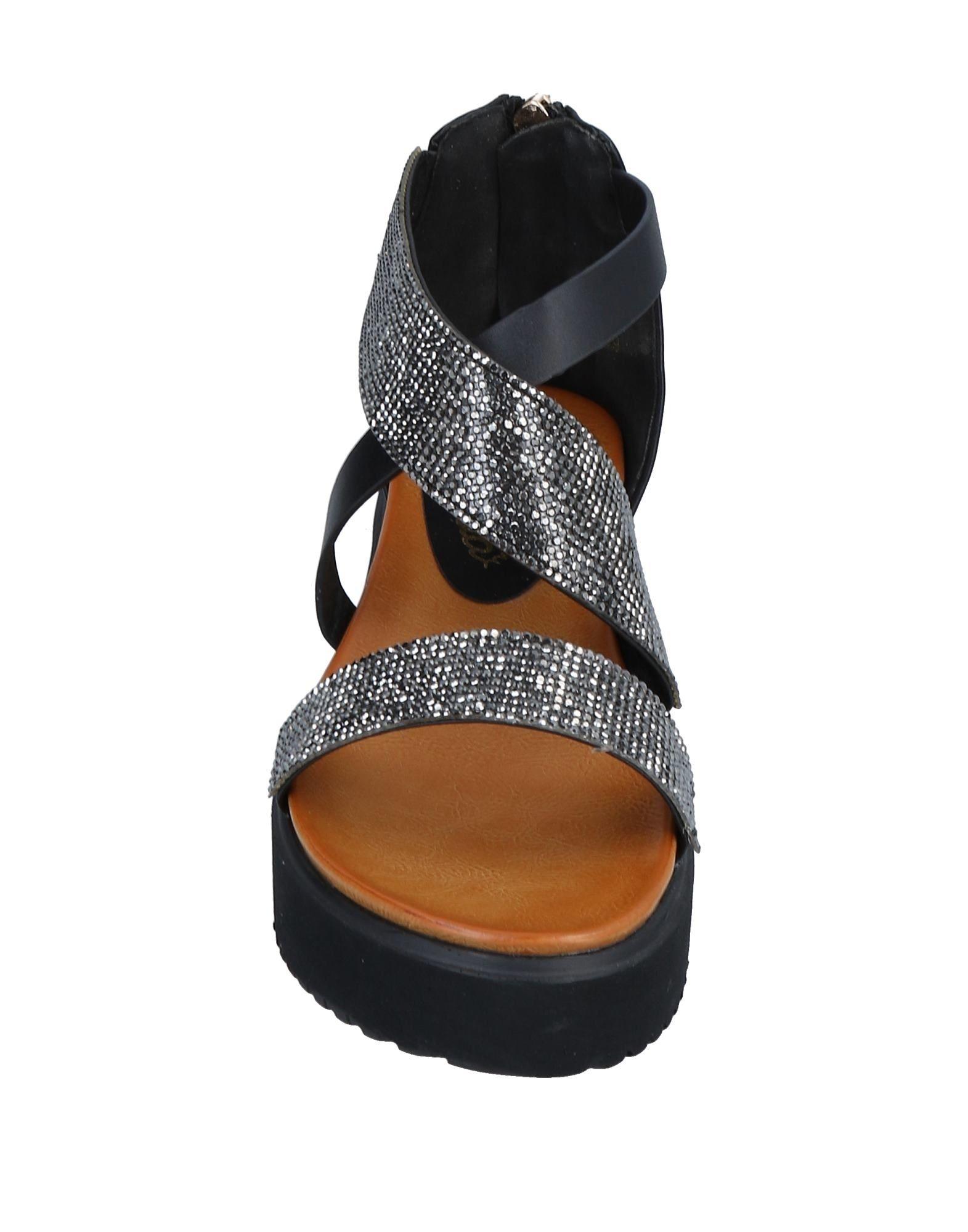 tua par braccialini braccialini braccialini sandales - femmes tua par braccialini sandales en ligne sur canada - 11562143ih 819d54
