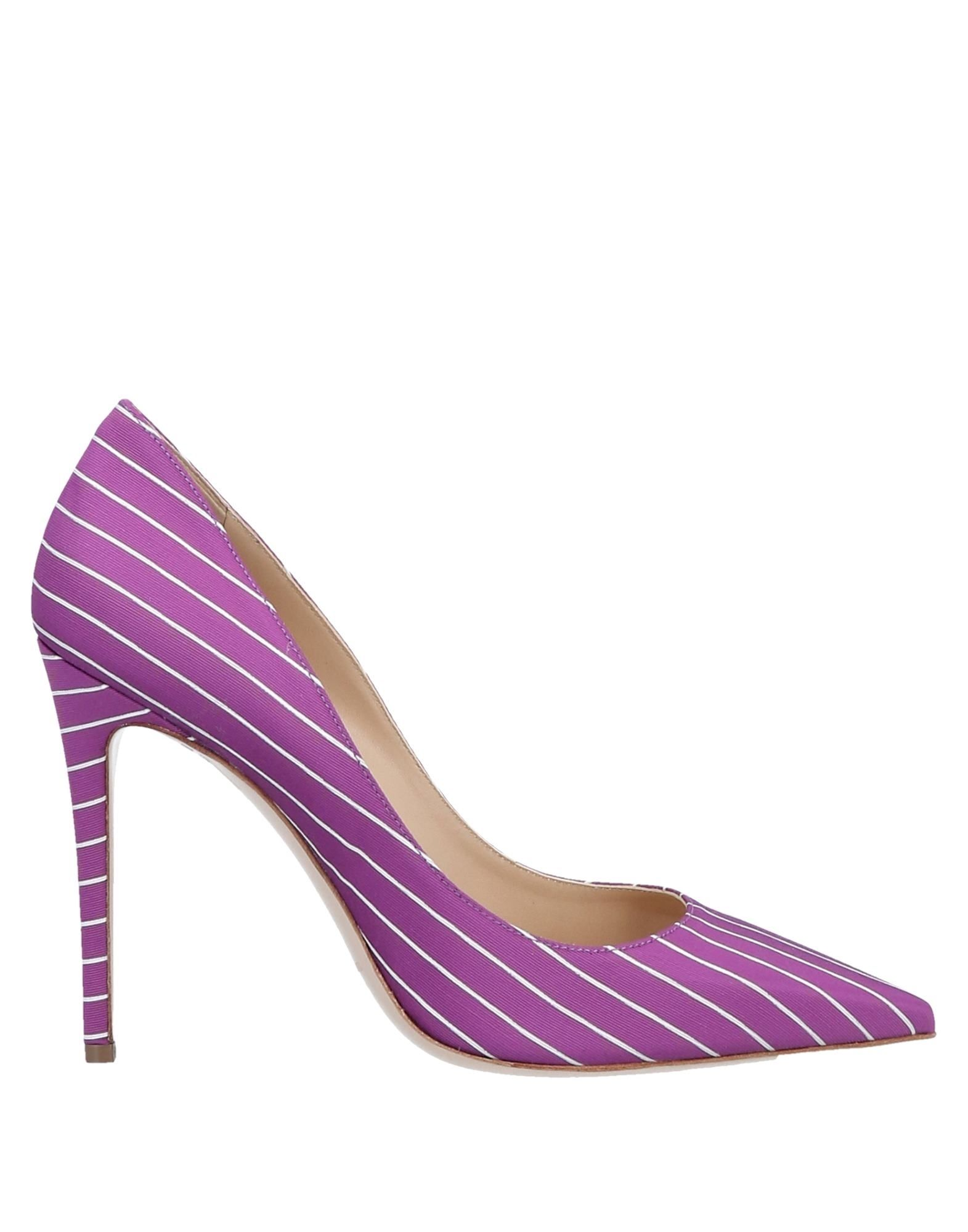 Deimille Pumps Damen  11562177HNGut aussehende strapazierfähige Schuhe