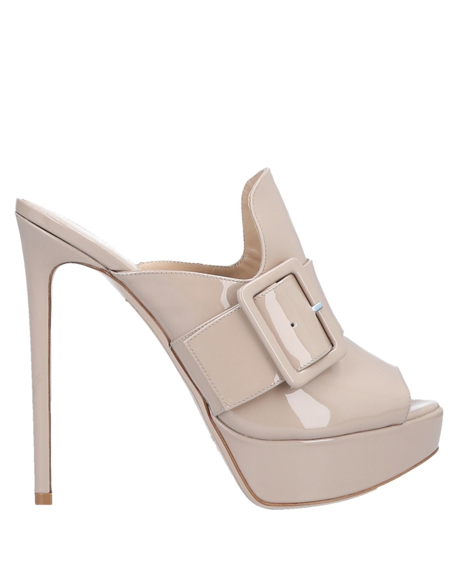Stilvolle billige Schuhe Deimille Sandalen 11562182LR Damen  11562182LR Sandalen e0687f
