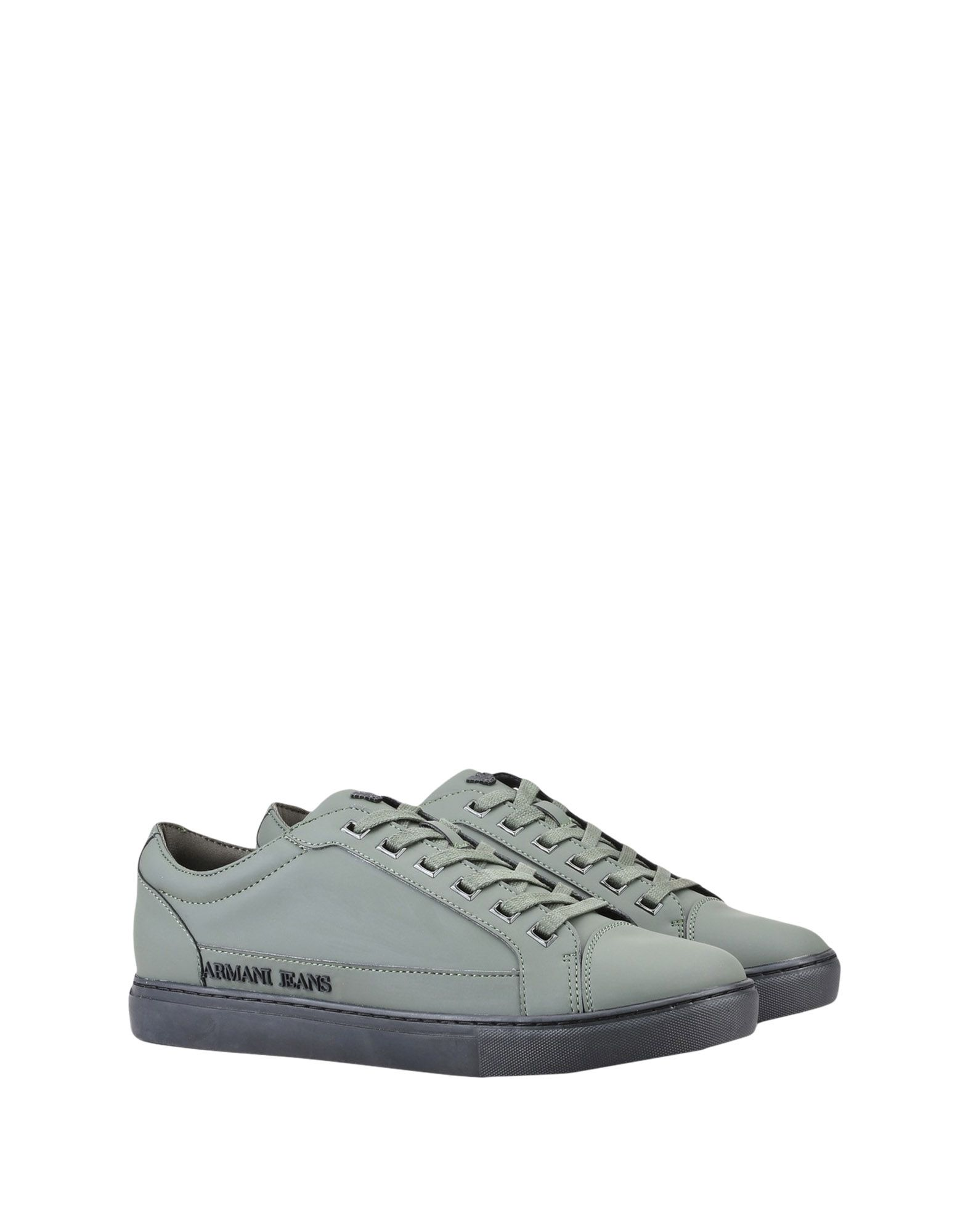 Armani Armani Jeans Sneakers - Men Armani Armani Jeans Sneakers online on  Canada - 11562205BX 5bc592