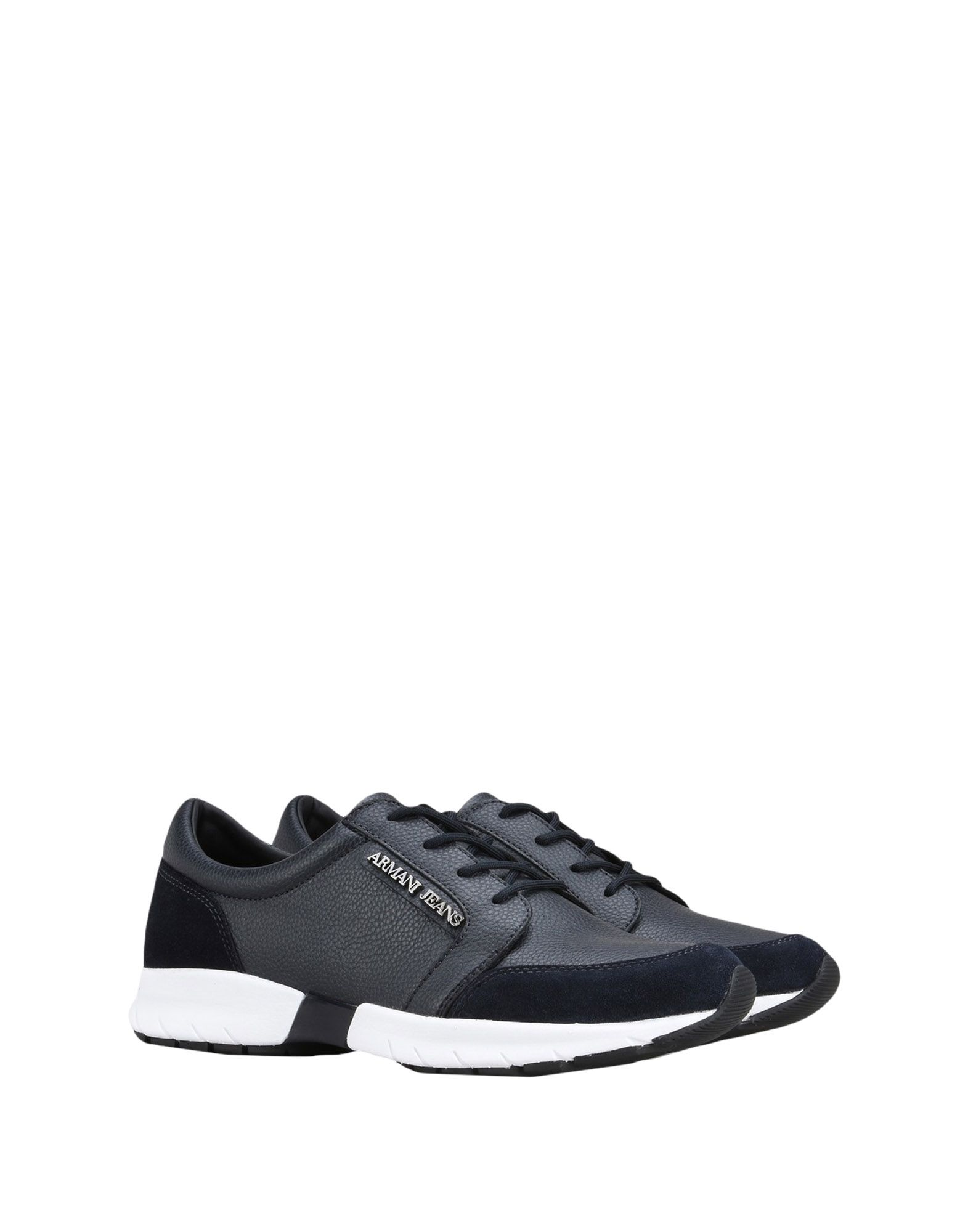 Armani Jeans Sneakers - online Women Armani Jeans Sneakers online - on  United Kingdom - 11562207WO 8ac14b