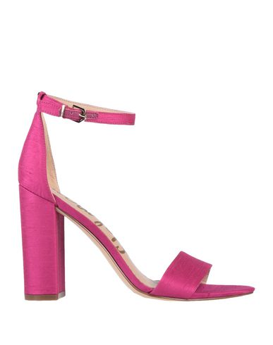 finest selection 54934 618bb SAM EDELMAN Sandals - Footwear | YOOX.COM