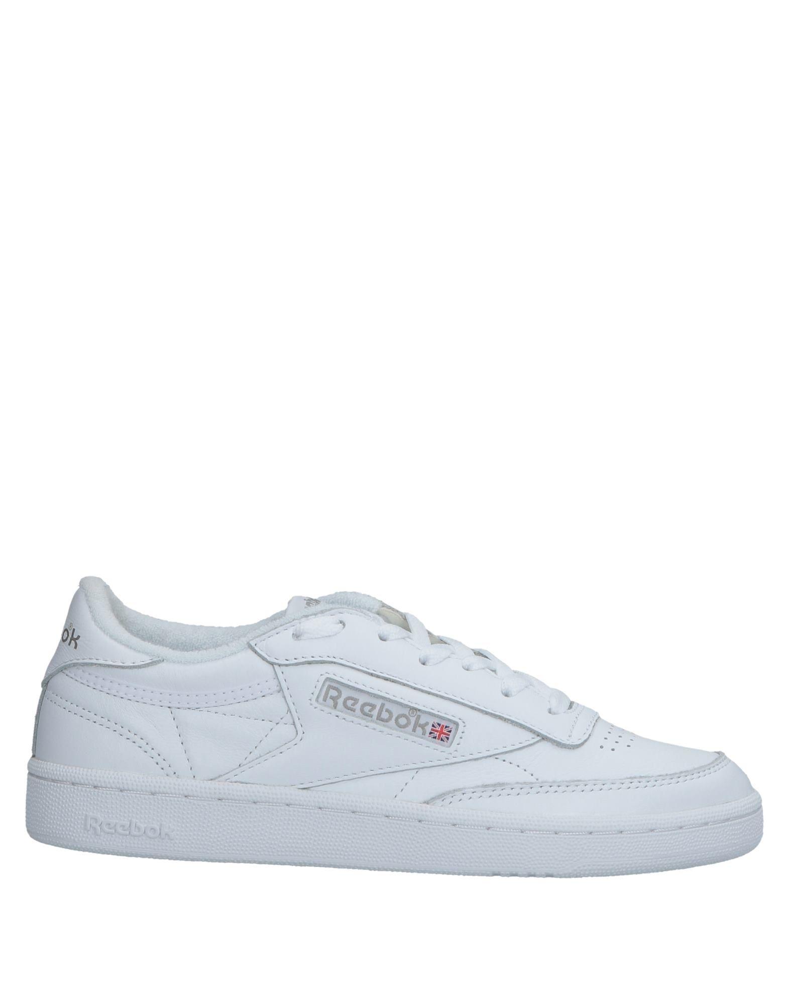 Reebok Sneakers - Women  Reebok Sneakers online on  Women Canada - 11562247PD f5babc