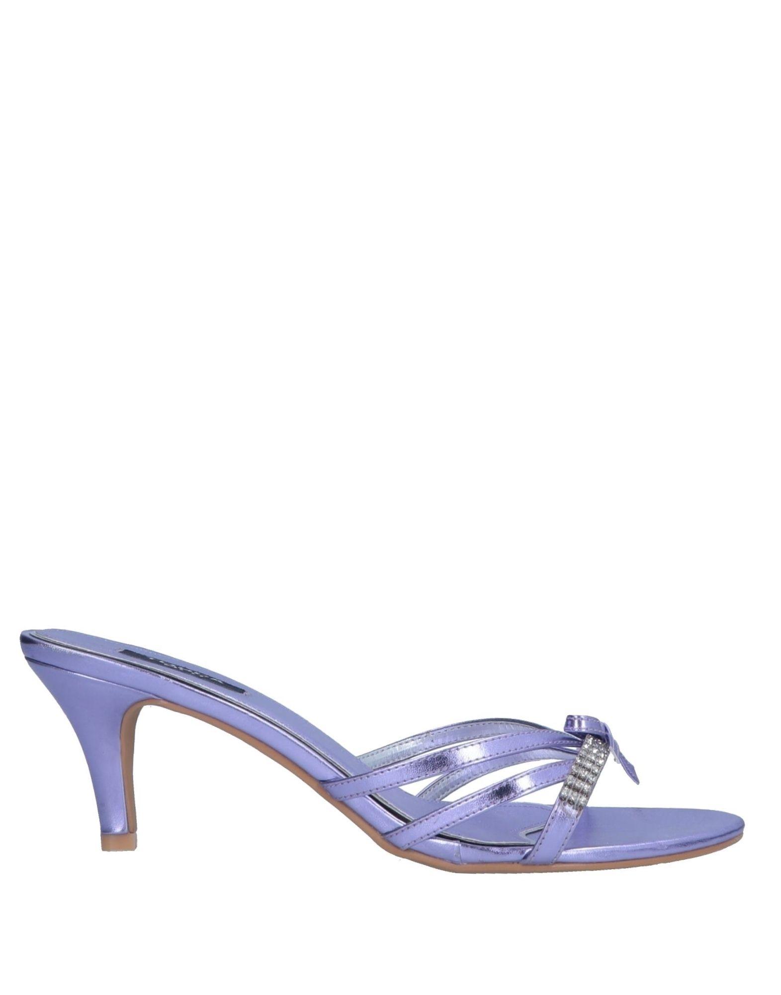 6fb3712445d Tosca Blu Shoes Sandals - Women Tosca Blu Blu Blu Shoes Sandals online on  Canada -