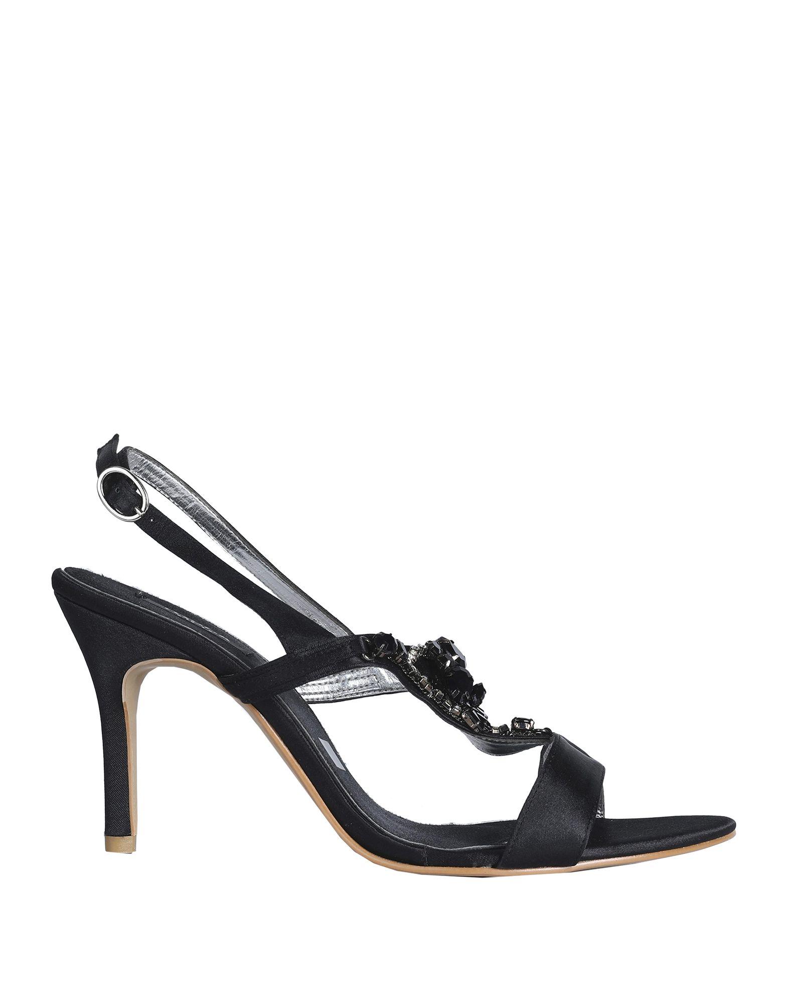 Sandali Blu Tosca Blu Sandali Shoes Donna - 11562280UT 8d6eec