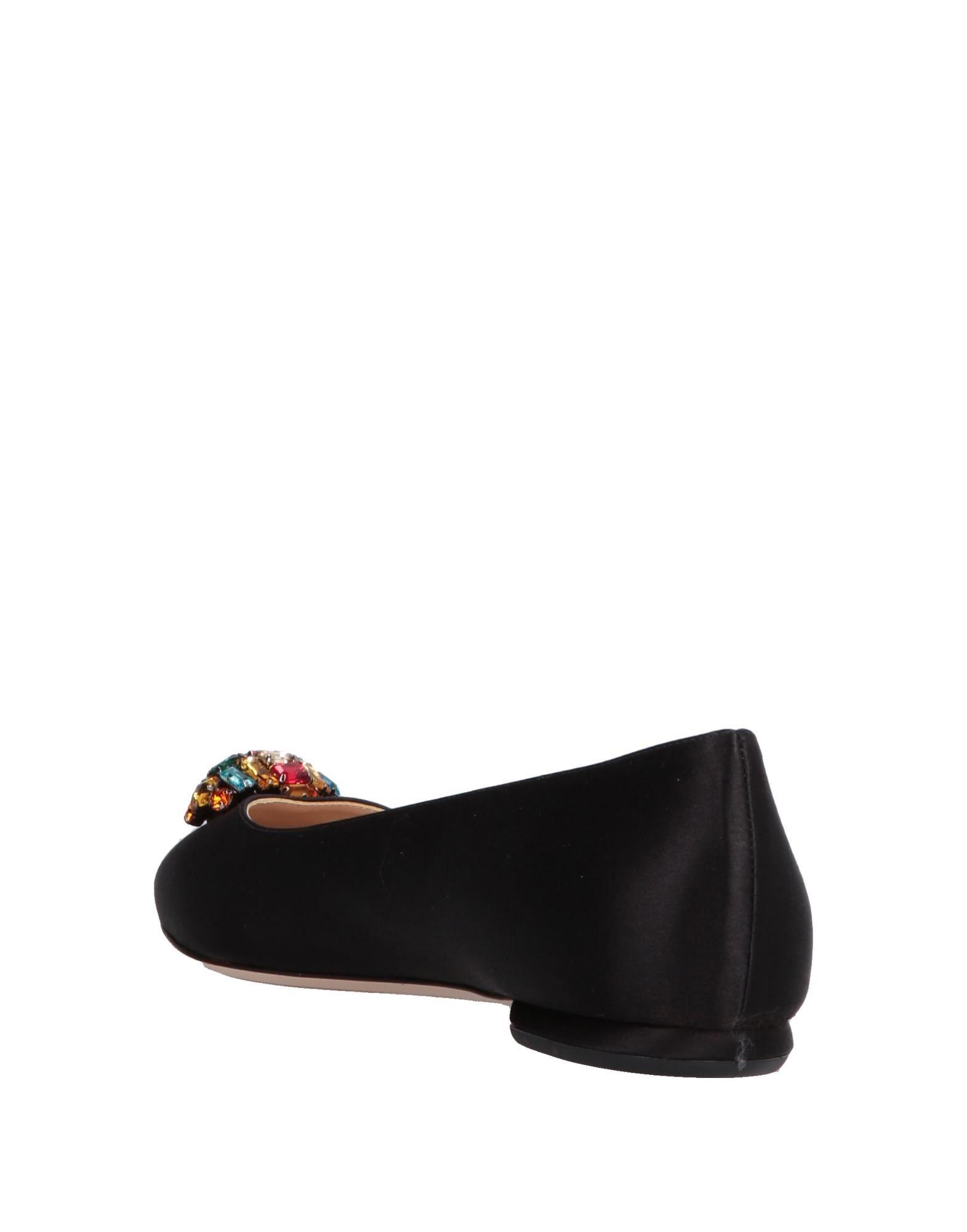 Stilvolle billige Schuhe Damen Deimille Ballerinas Damen Schuhe  11562293OJ 9cec20
