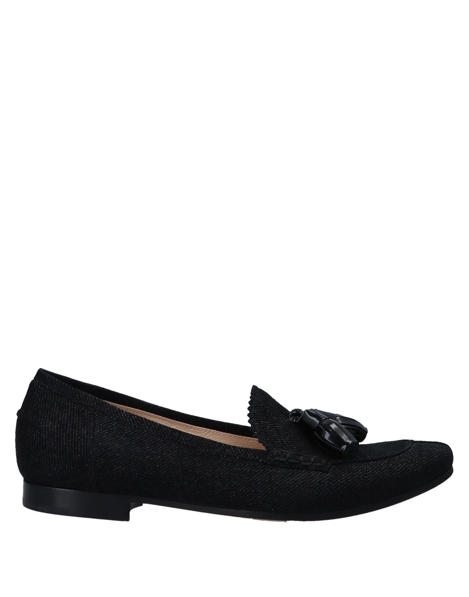 Stilvolle billige Schuhe Pellico Mokassins Damen  11562294DX