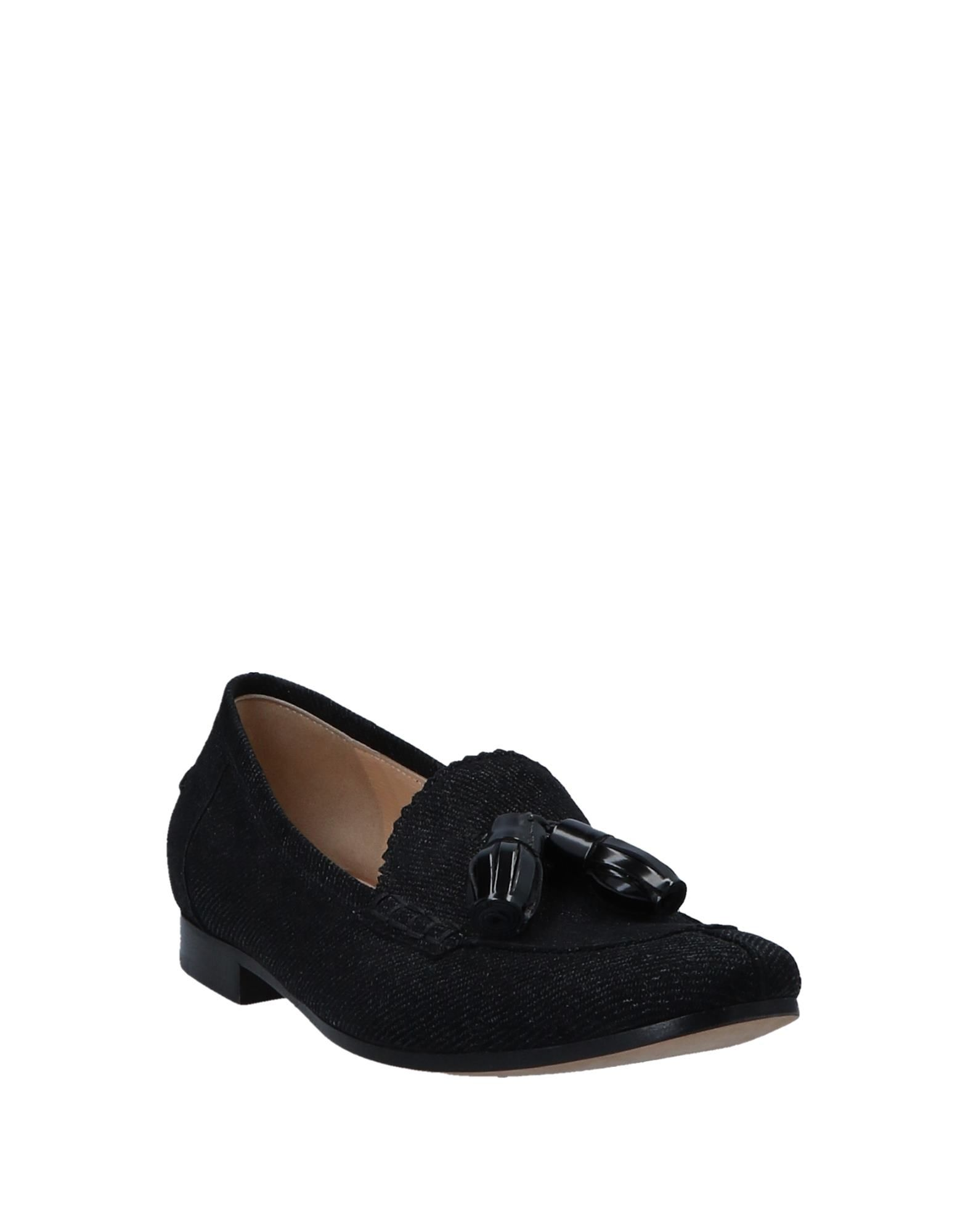 Stilvolle billige Schuhe Damen Pellico Mokassins Damen Schuhe  11562294DX 5f8689